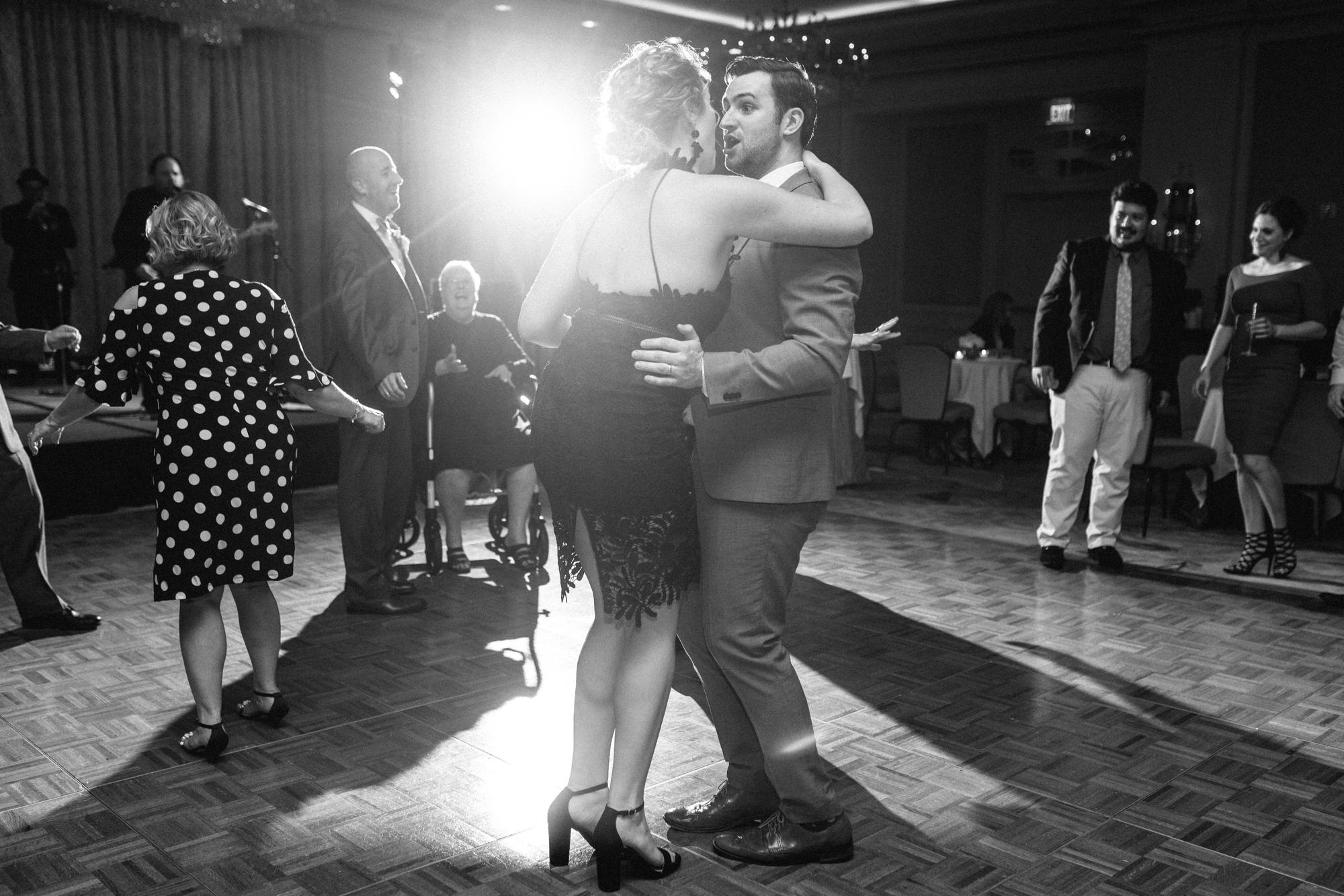 New_Orleans_Wedding_Photographer_1157.jpg