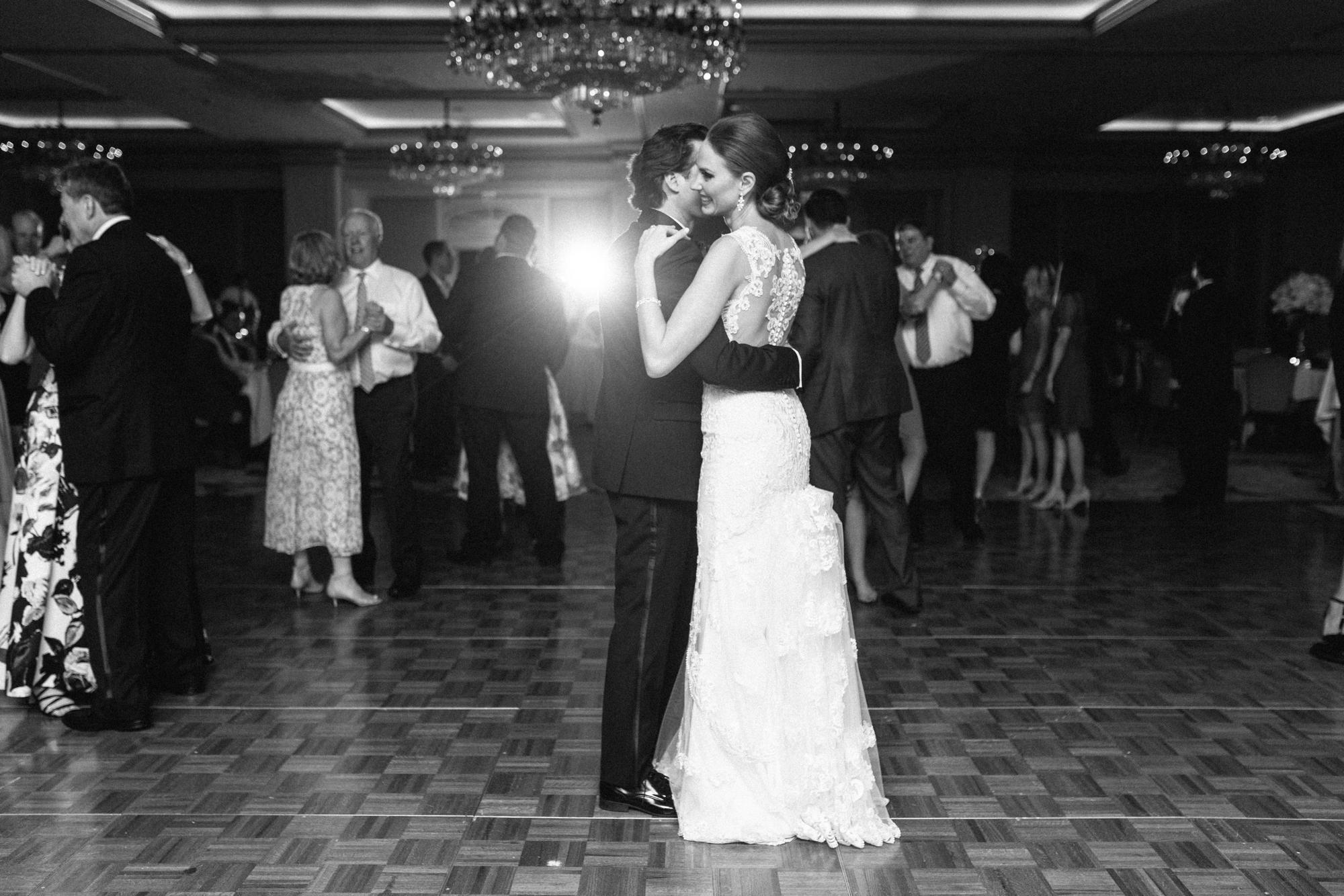 New_Orleans_Wedding_Photographer_1158.jpg