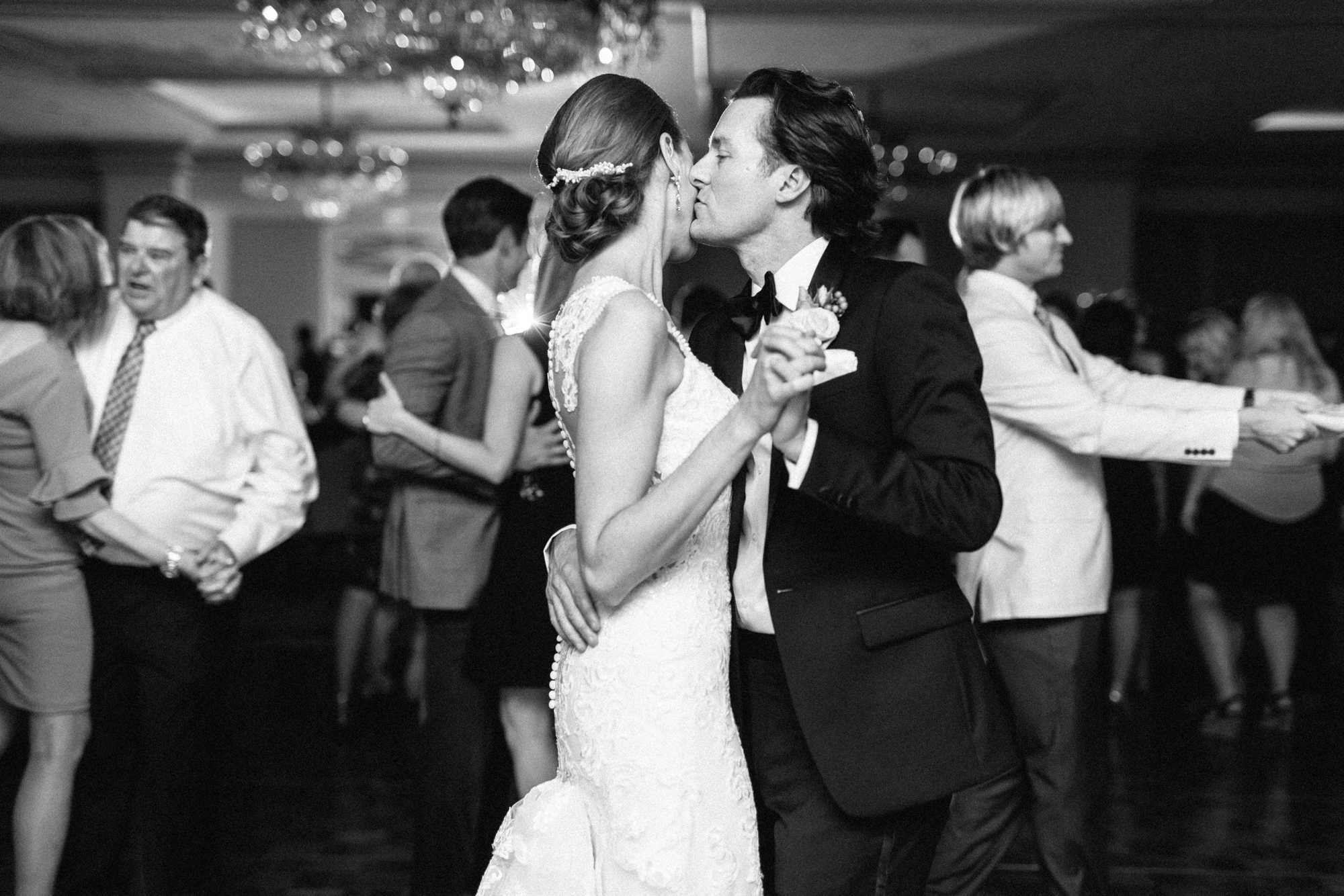 New_Orleans_Wedding_Photographer_1159.jpg