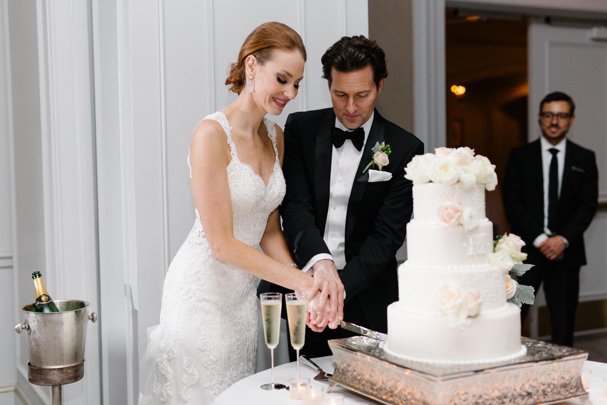 New_Orleans_Wedding_Photographer_1163.jpg