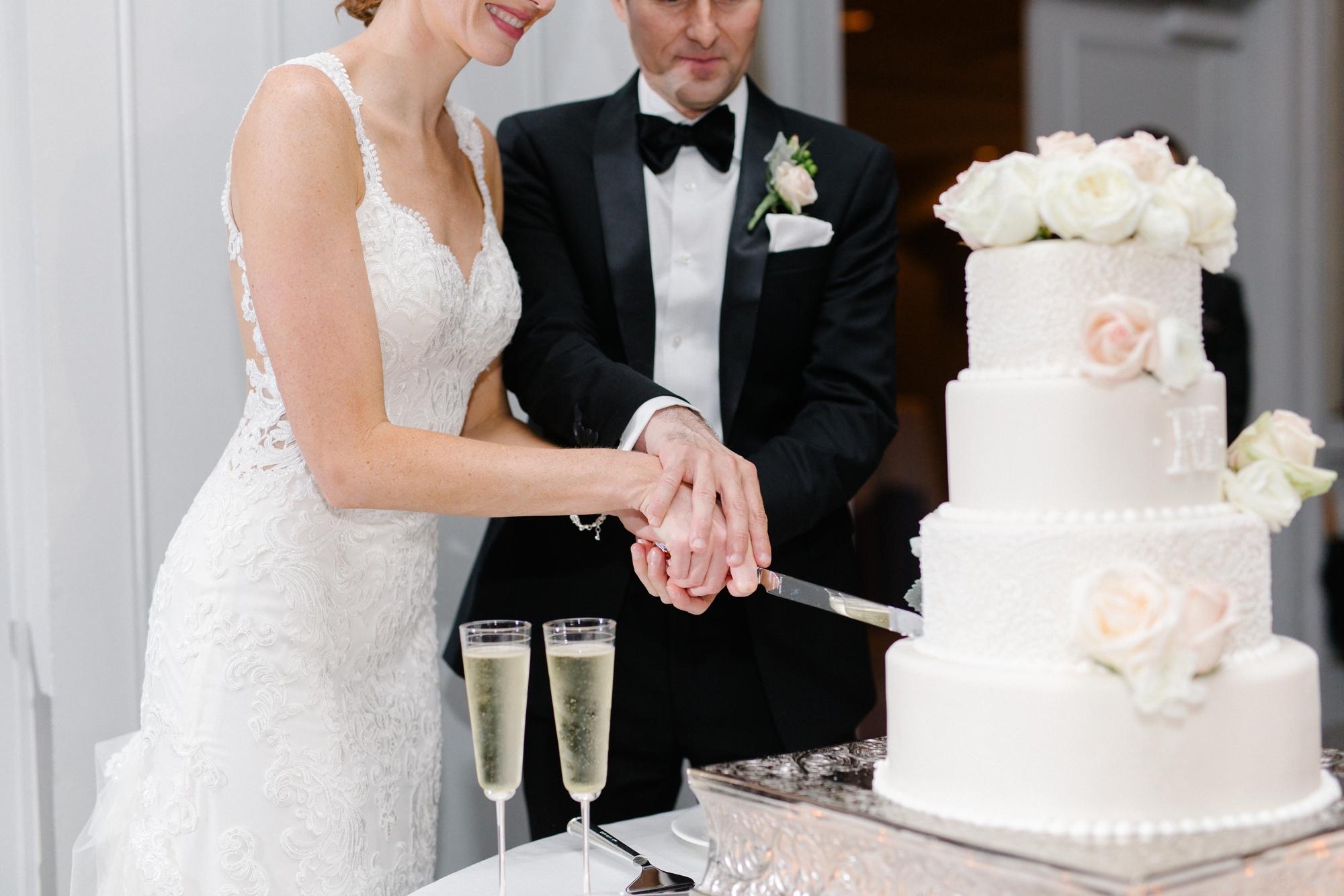 New_Orleans_Wedding_Photographer_1164.jpg