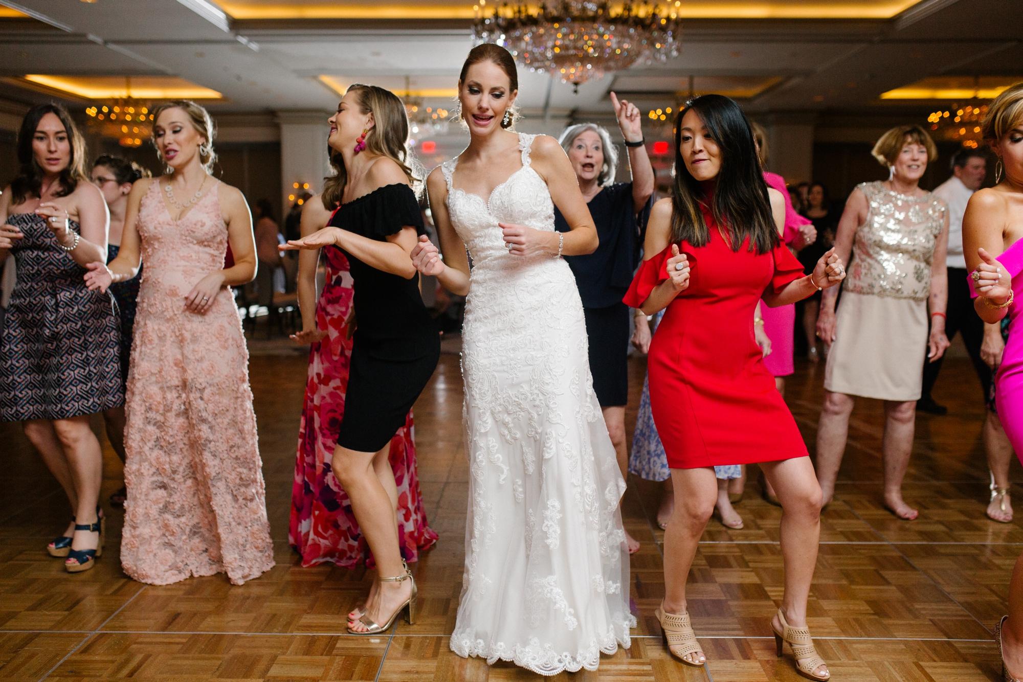 New_Orleans_Wedding_Photographer_1172.jpg