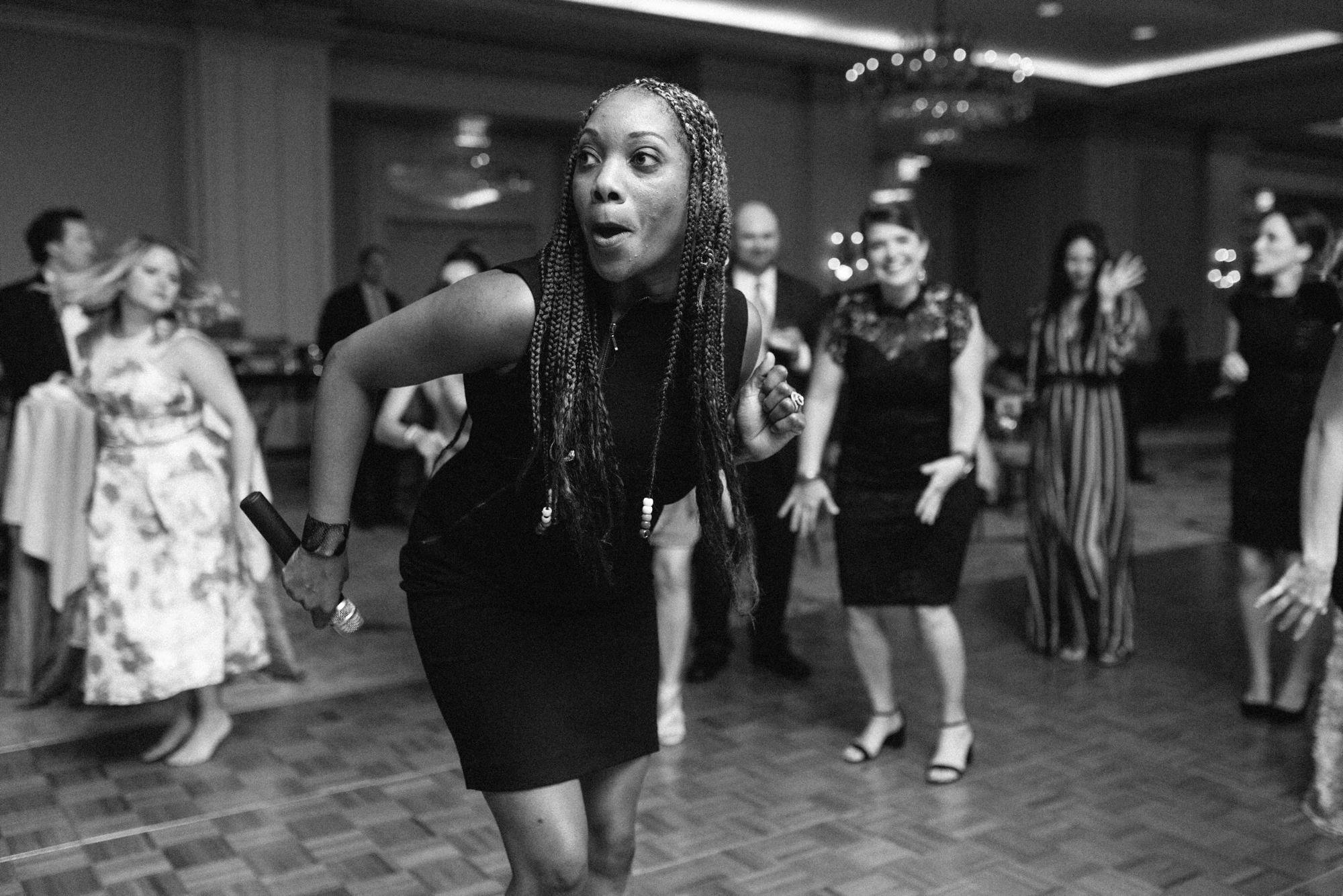 New_Orleans_Wedding_Photographer_1174.jpg