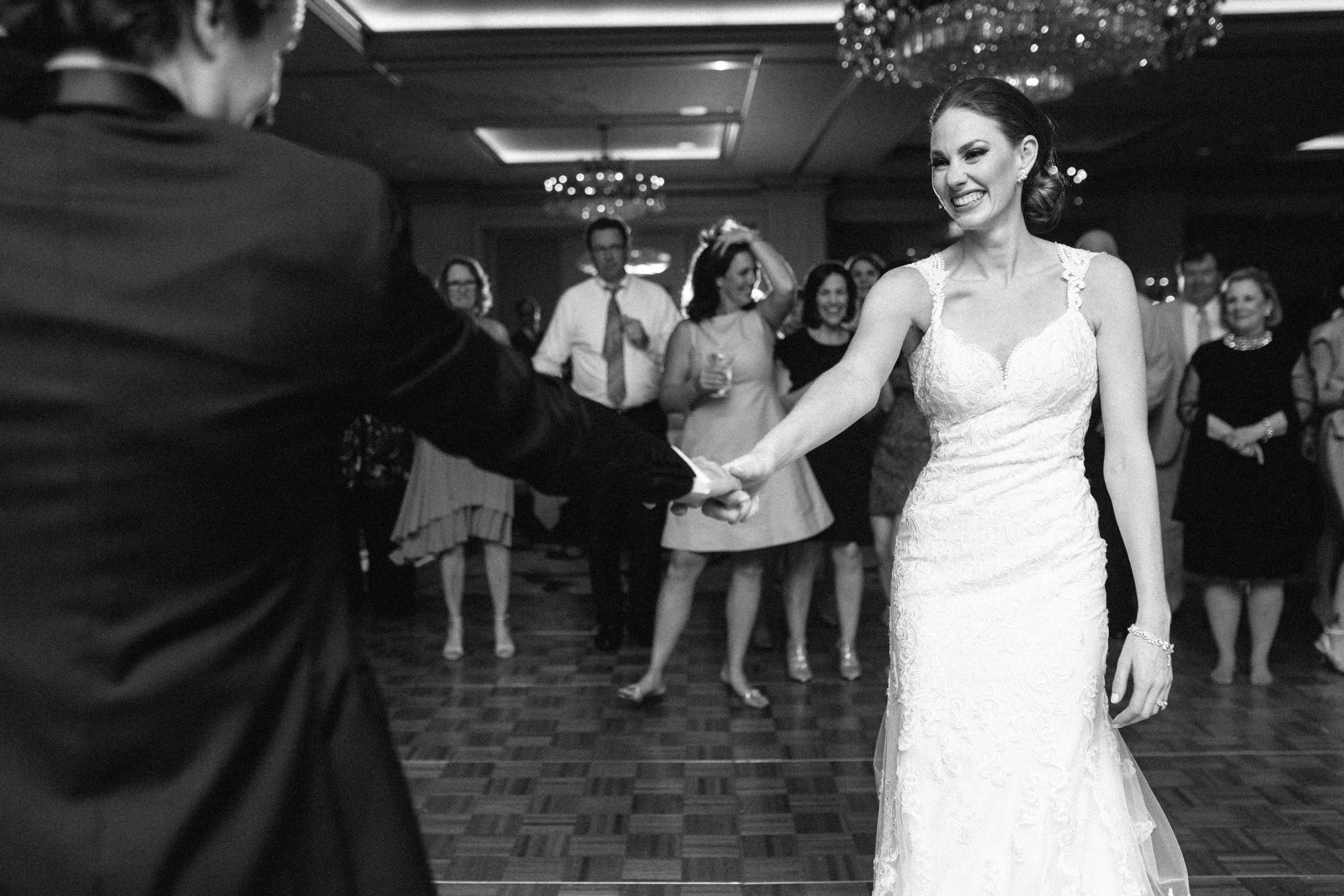 New_Orleans_Wedding_Photographer_1177.jpg