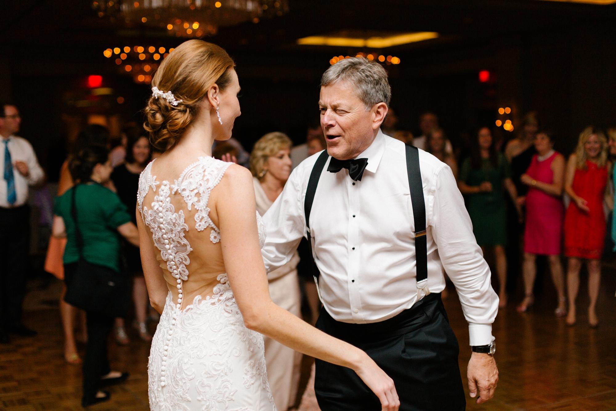 New_Orleans_Wedding_Photographer_1178.jpg