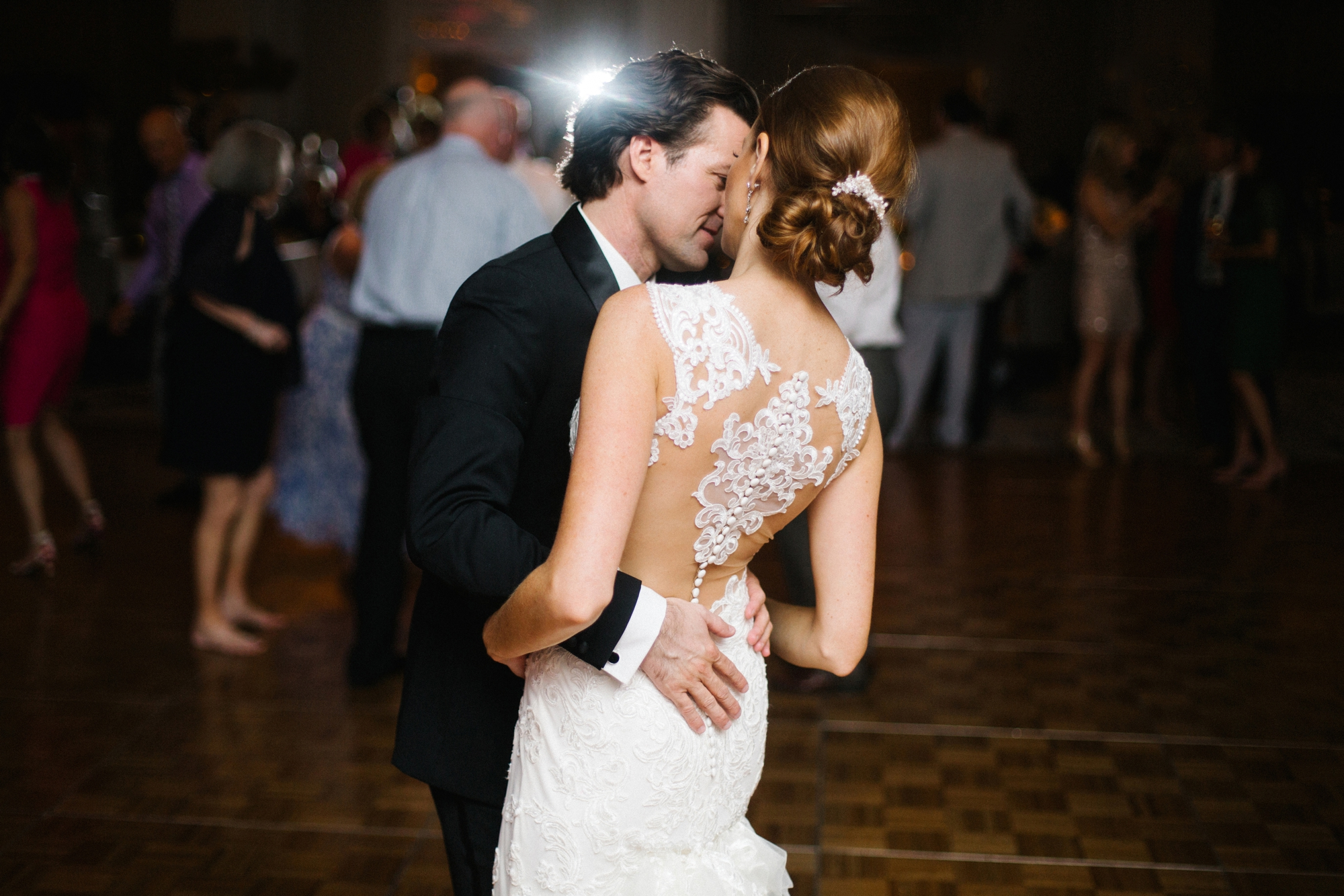 New_Orleans_Wedding_Photographer_1179.jpg