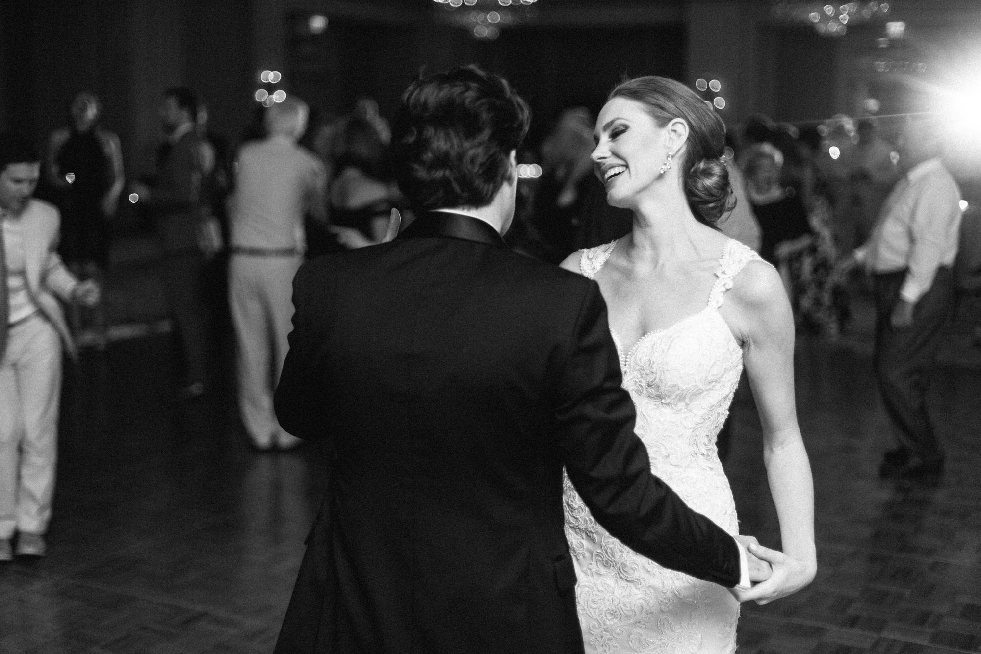 New_Orleans_Wedding_Photographer_1180.jpg