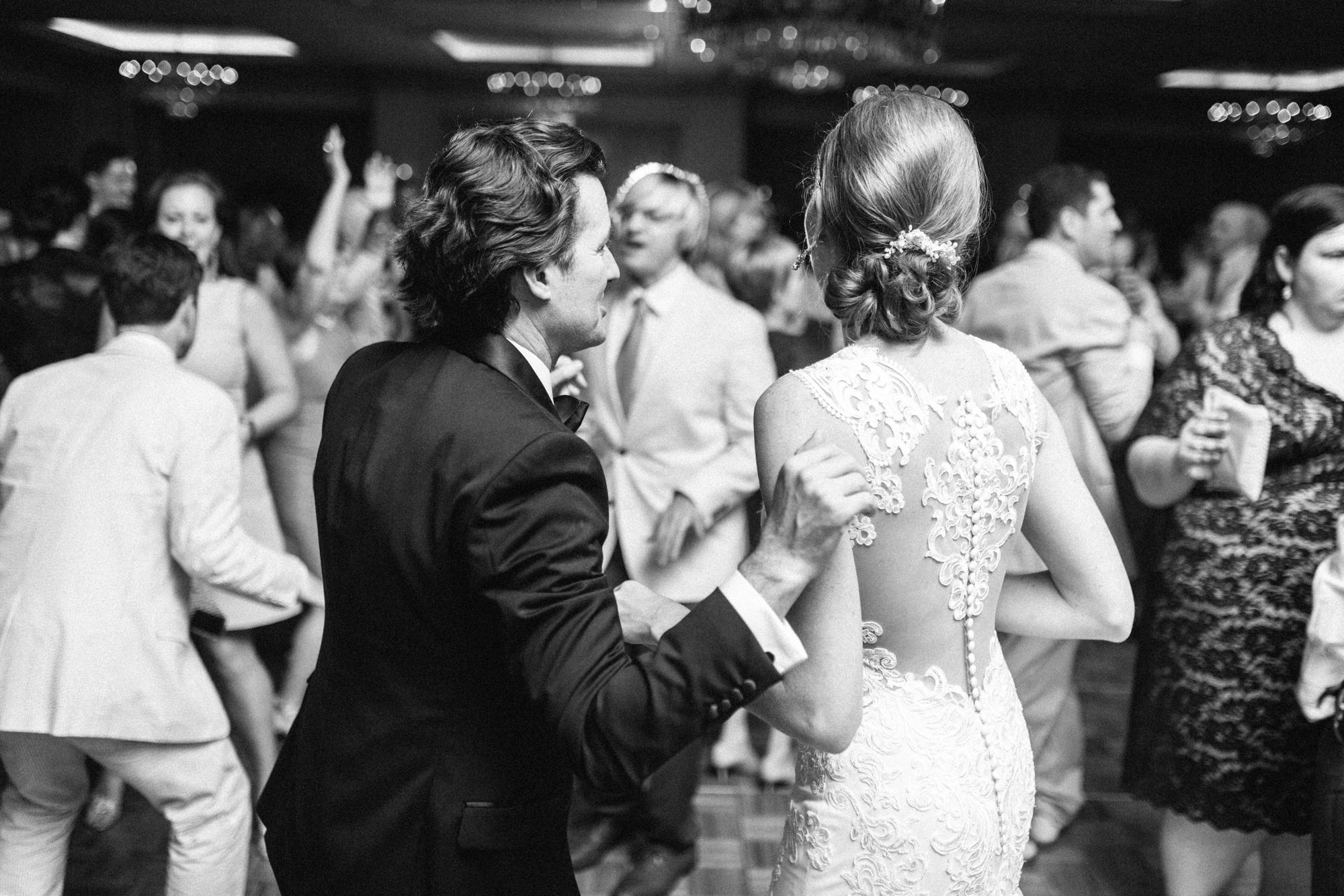 New_Orleans_Wedding_Photographer_1182.jpg