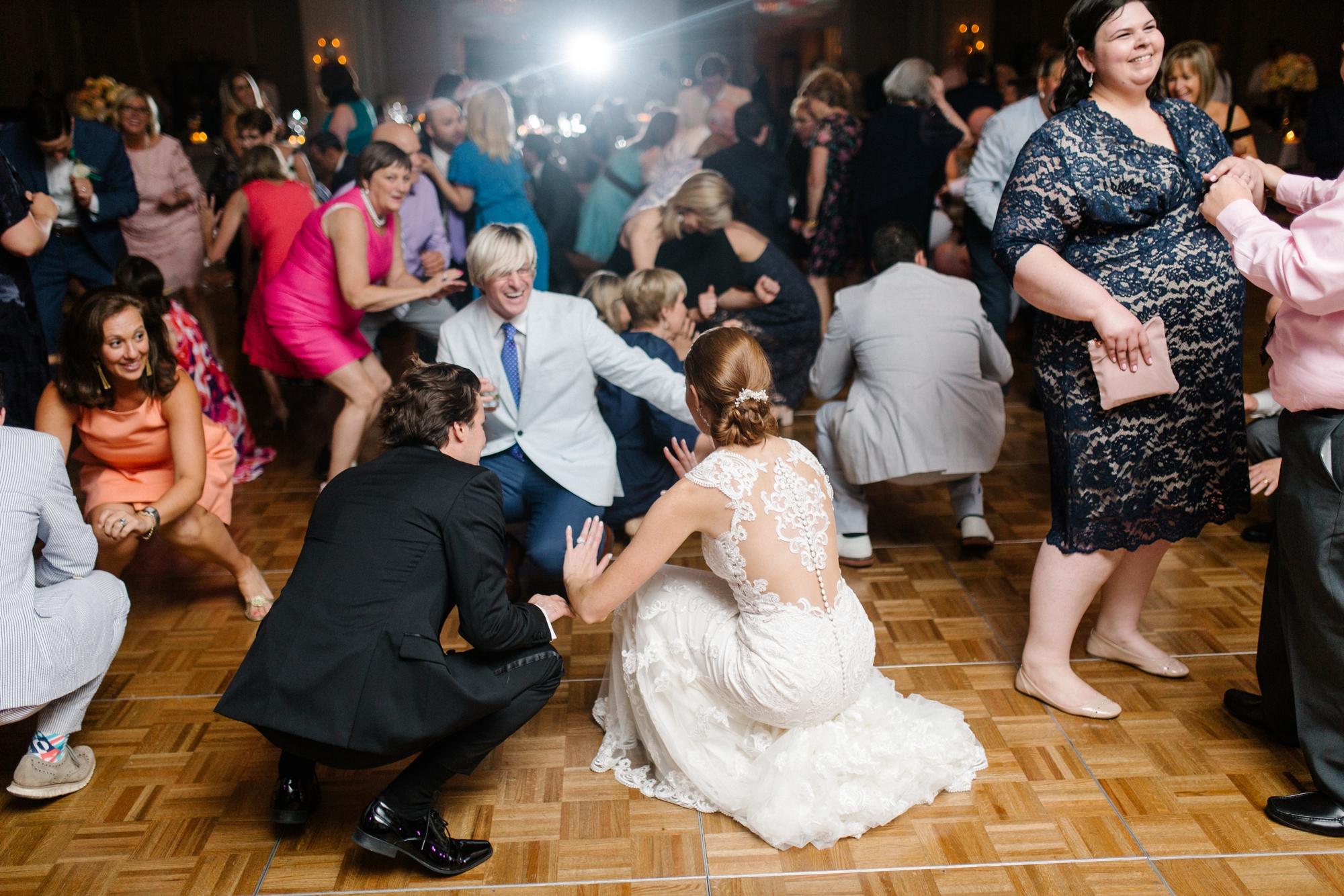 New_Orleans_Wedding_Photographer_1183.jpg