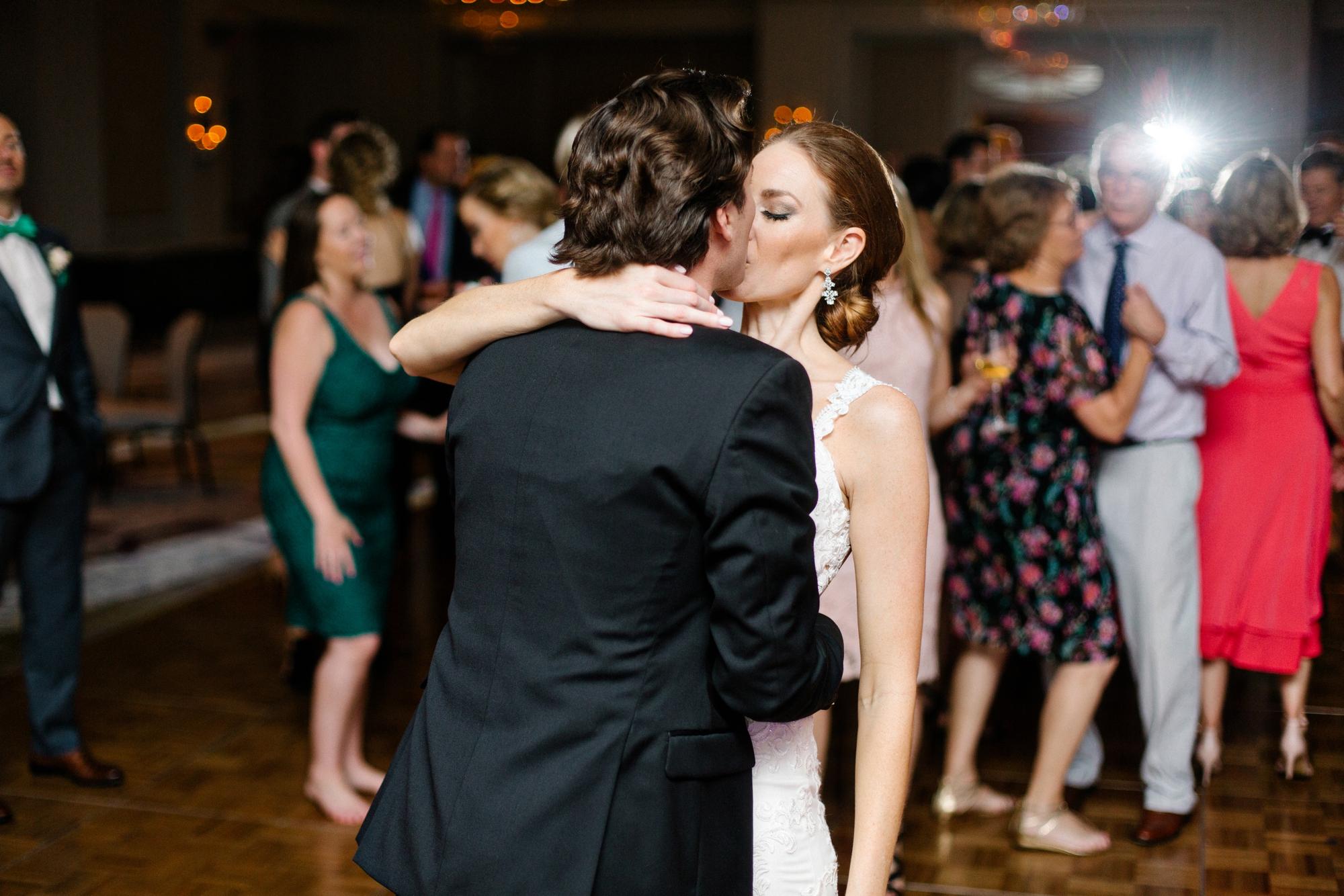 New_Orleans_Wedding_Photographer_1189.jpg