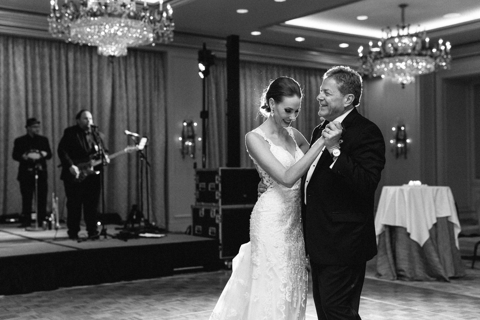 New_Orleans_Wedding_Photographer_1191.jpg