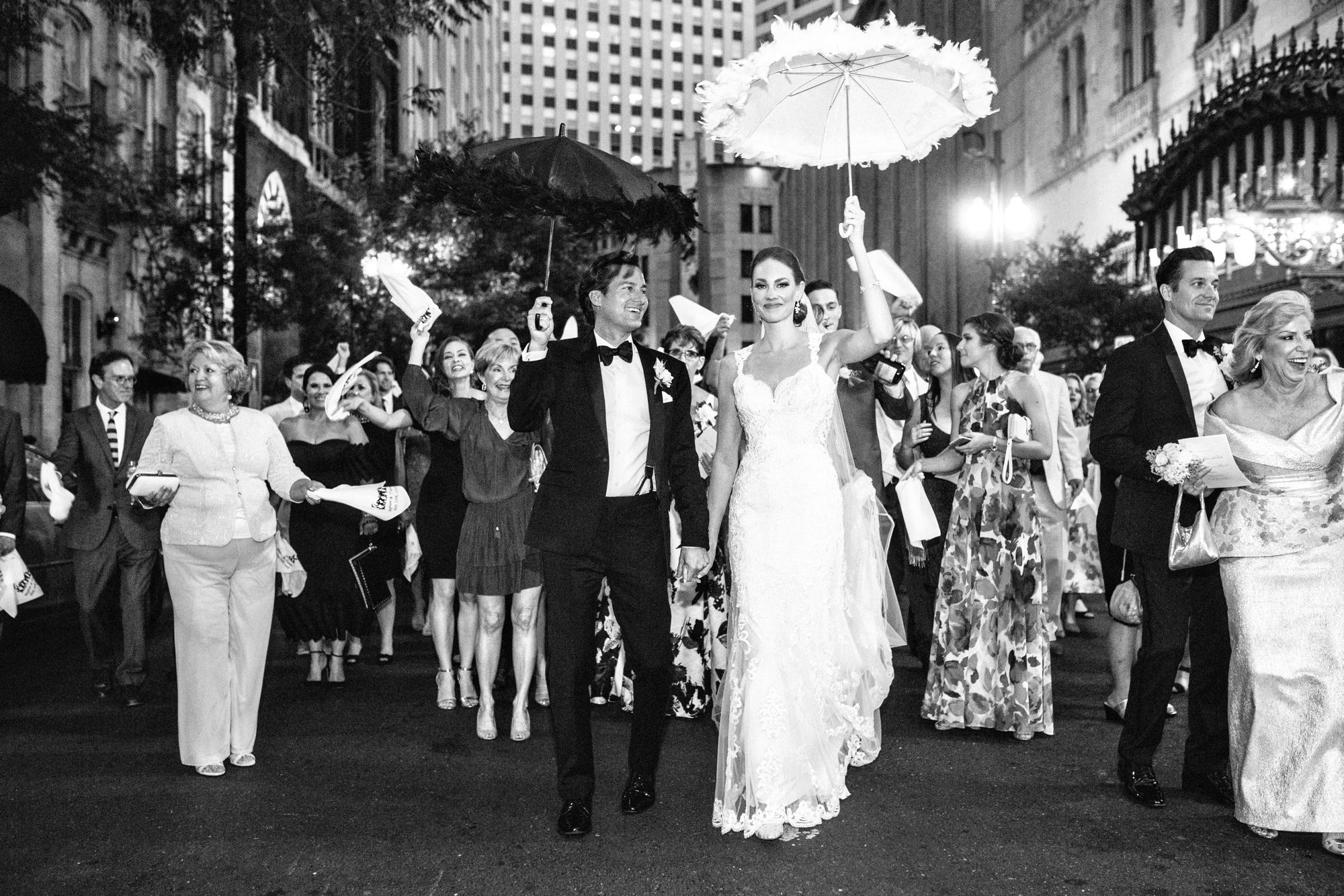 New_Orleans_Wedding_Photographer_1193.jpg