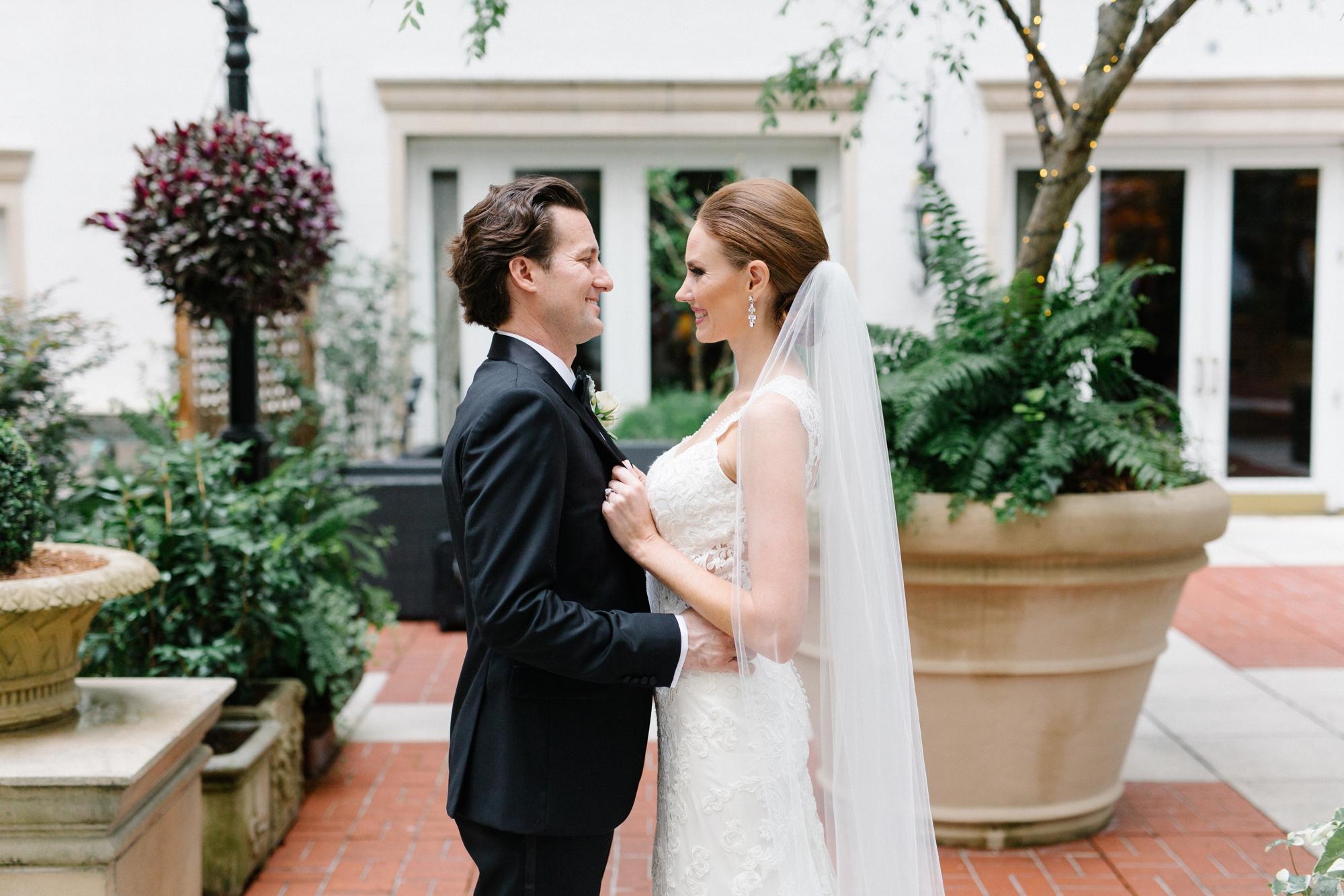 New_Orleans_Wedding_Photographer_1200.jpg