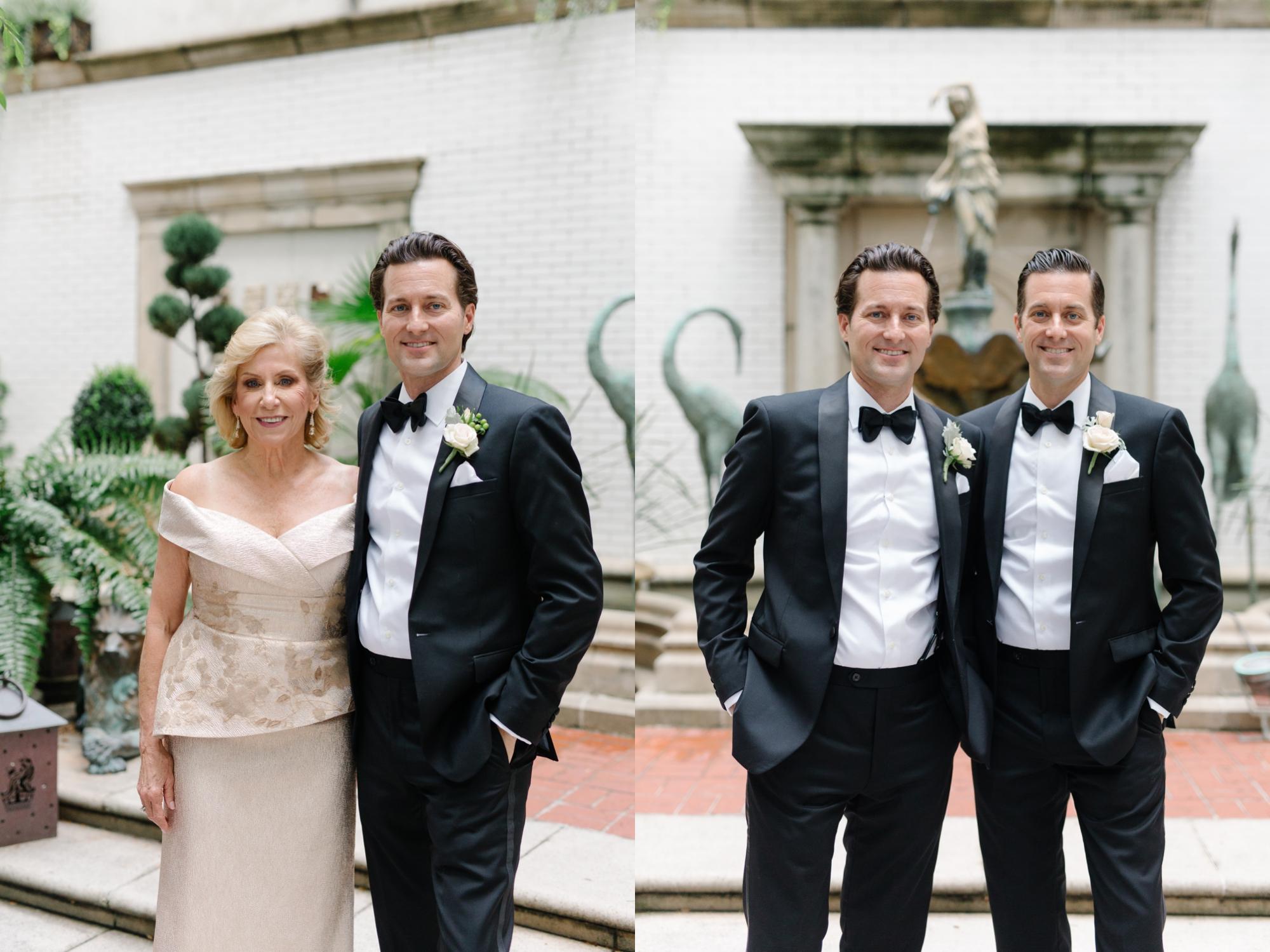 New_Orleans_Wedding_Photographer_1197.jpg
