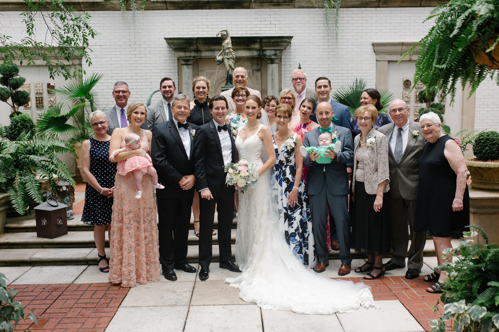 New_Orleans_Wedding_Photographer_1196.jpg