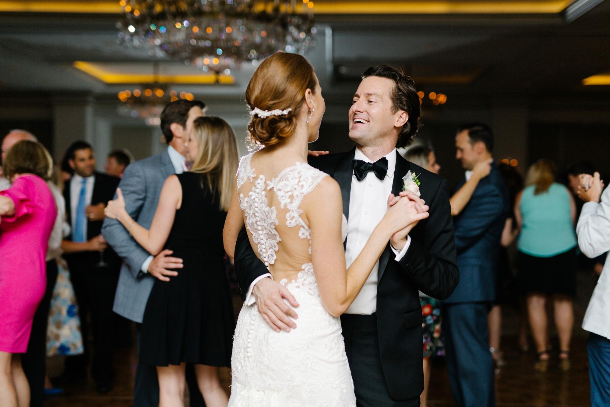 New_Orleans_Wedding_Photographer_1205.jpg