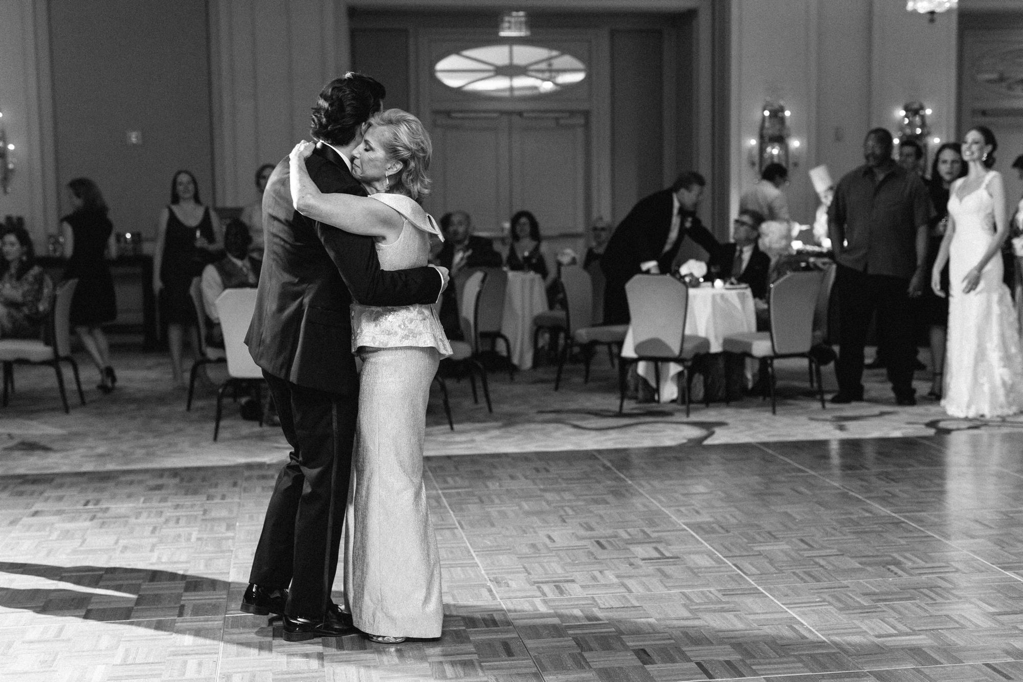 New_Orleans_Wedding_Photographer_1204.jpg