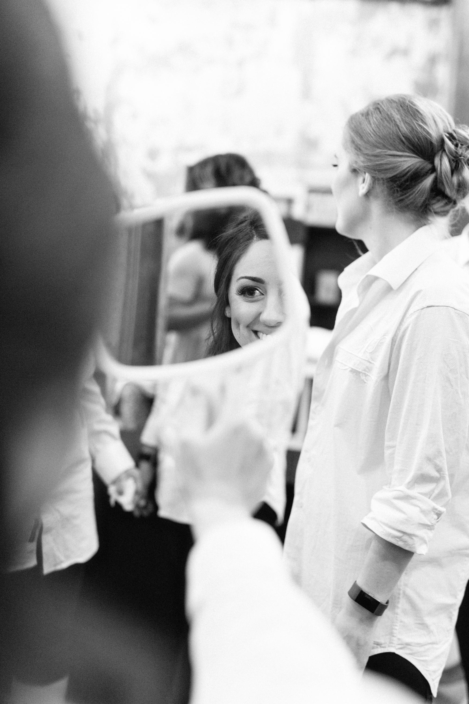 New_Orleans_Wedding_Photographer_1211.jpg