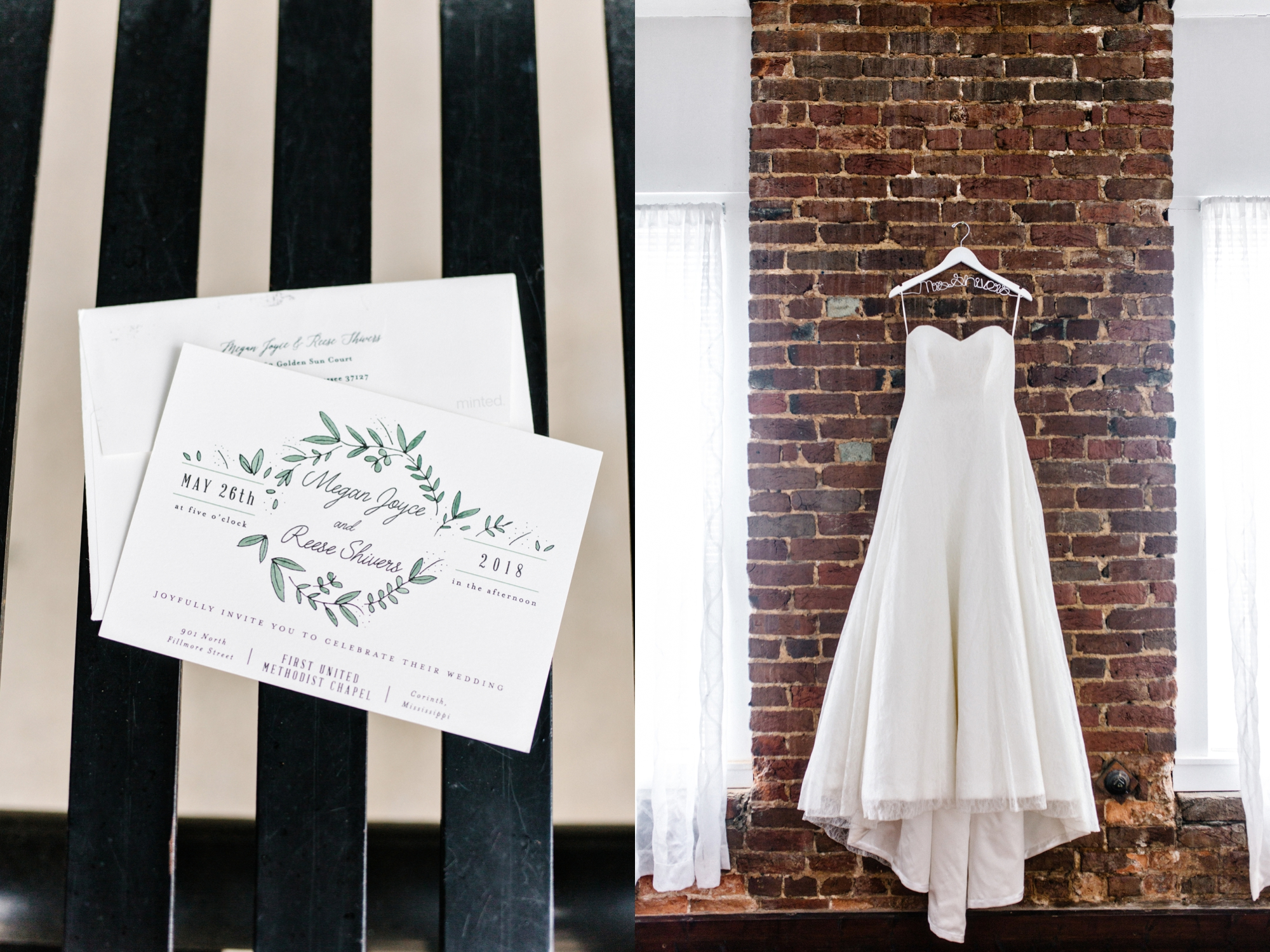 New_Orleans_Wedding_Photographer_1214.jpg