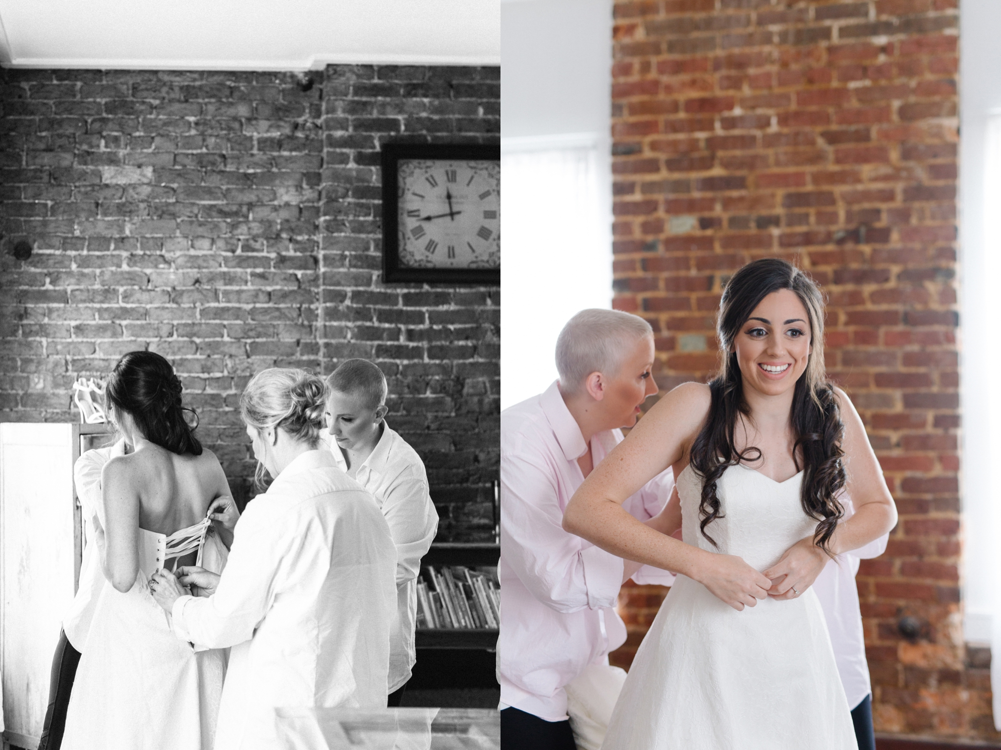 New_Orleans_Wedding_Photographer_1218.jpg