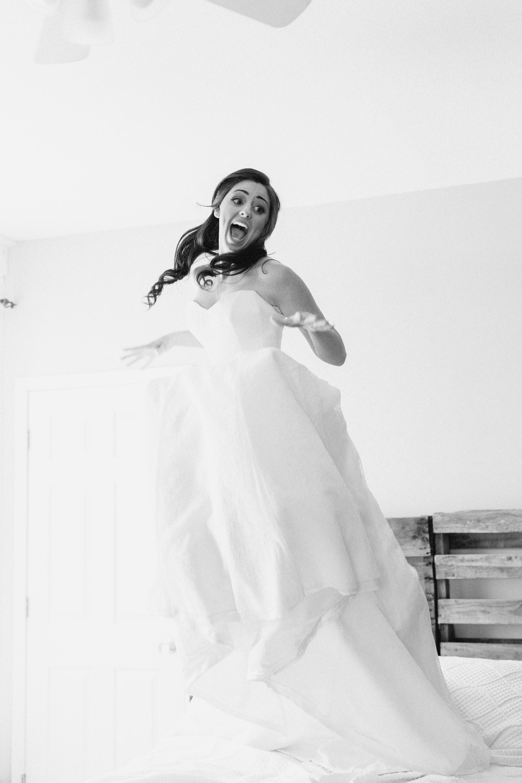 New_Orleans_Wedding_Photographer_1221.jpg