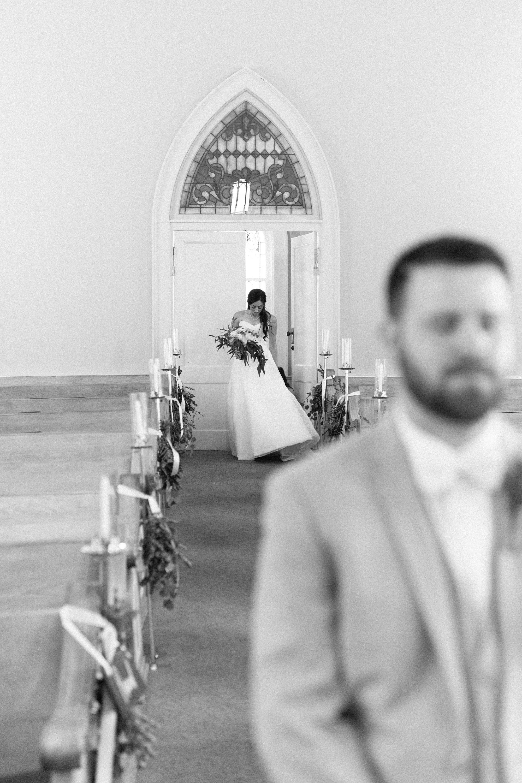 New_Orleans_Wedding_Photographer_1235.jpg