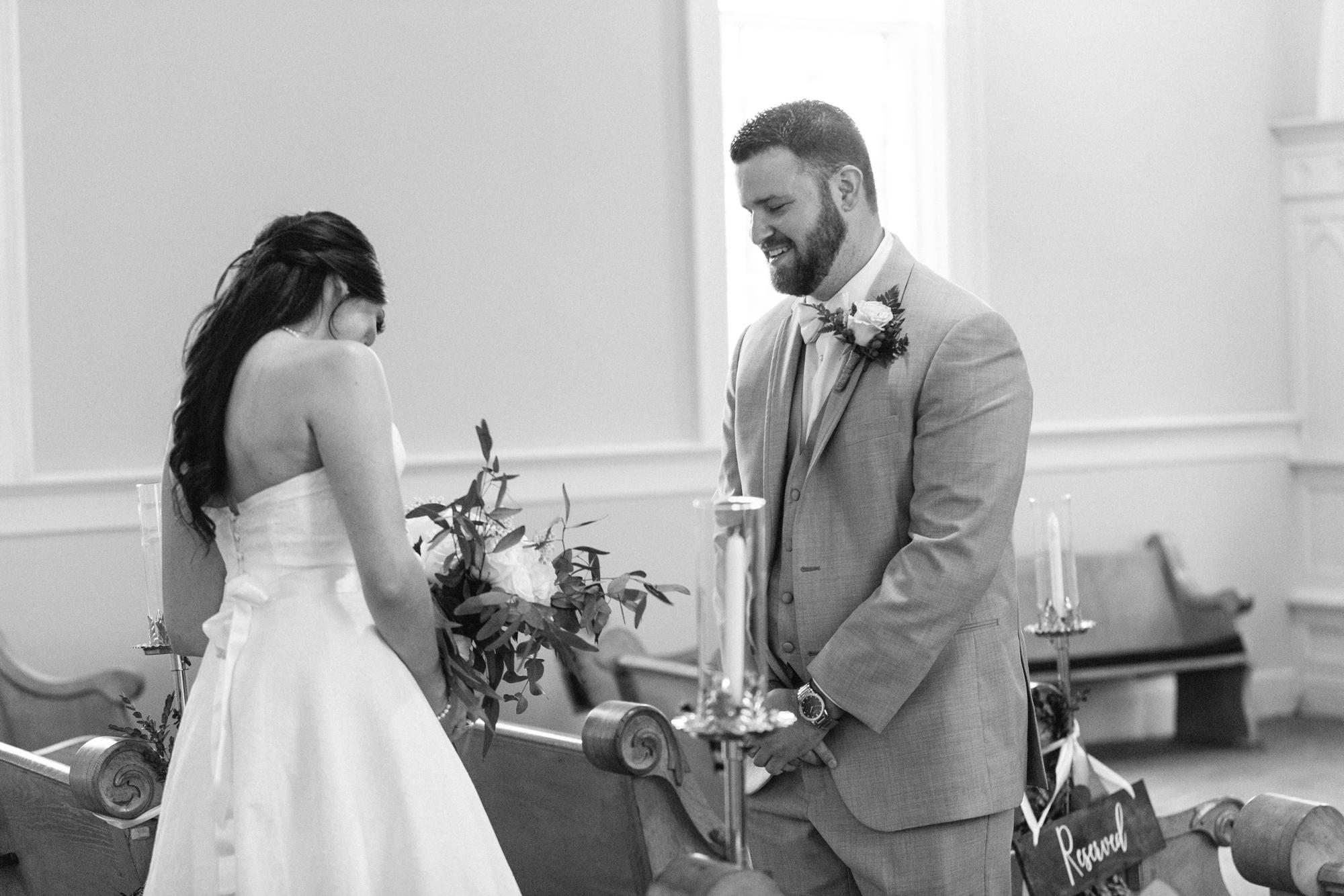 New_Orleans_Wedding_Photographer_1238.jpg