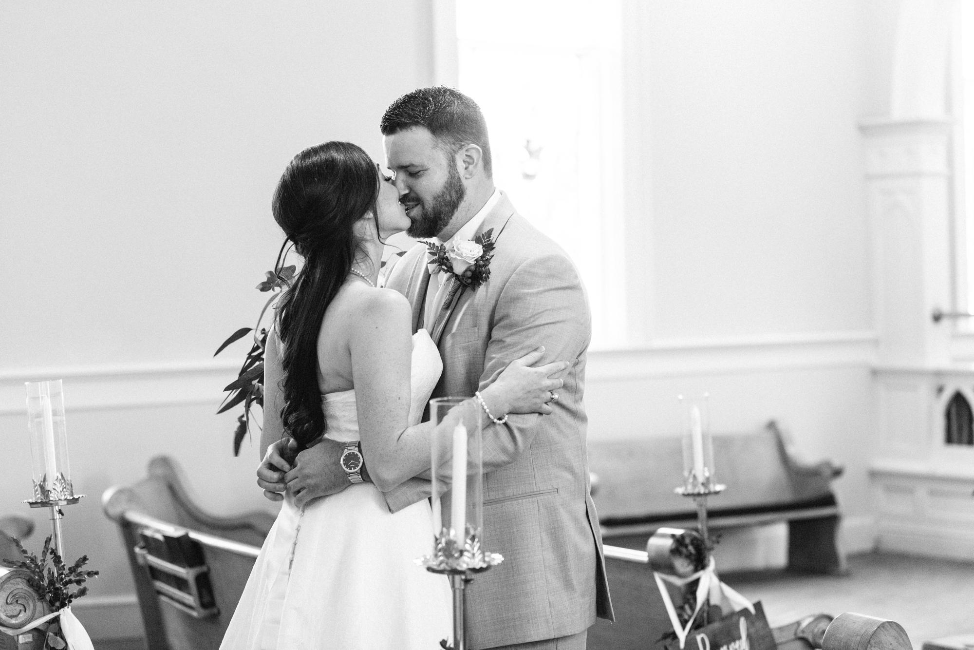 New_Orleans_Wedding_Photographer_1239.jpg