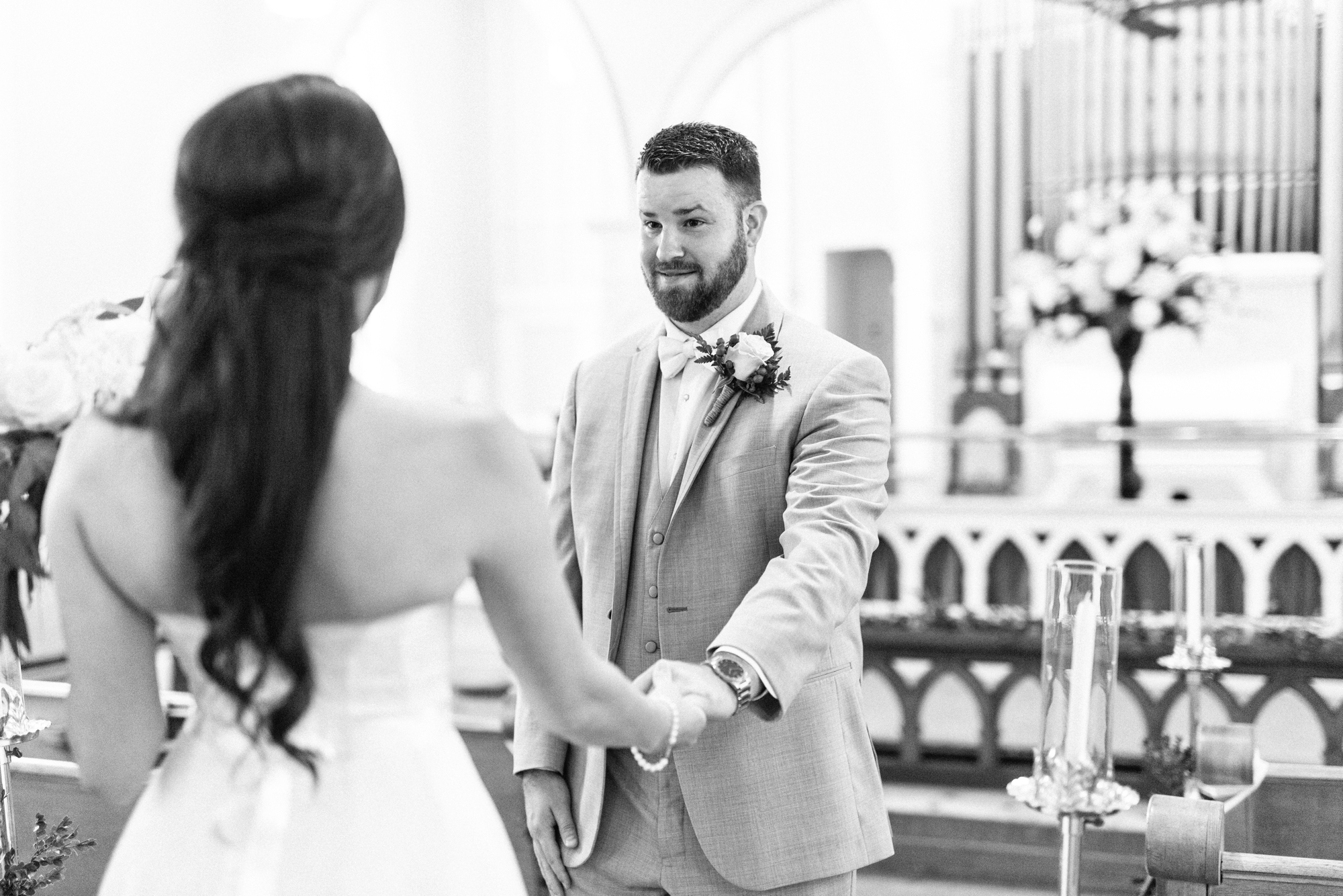 New_Orleans_Wedding_Photographer_1240.jpg