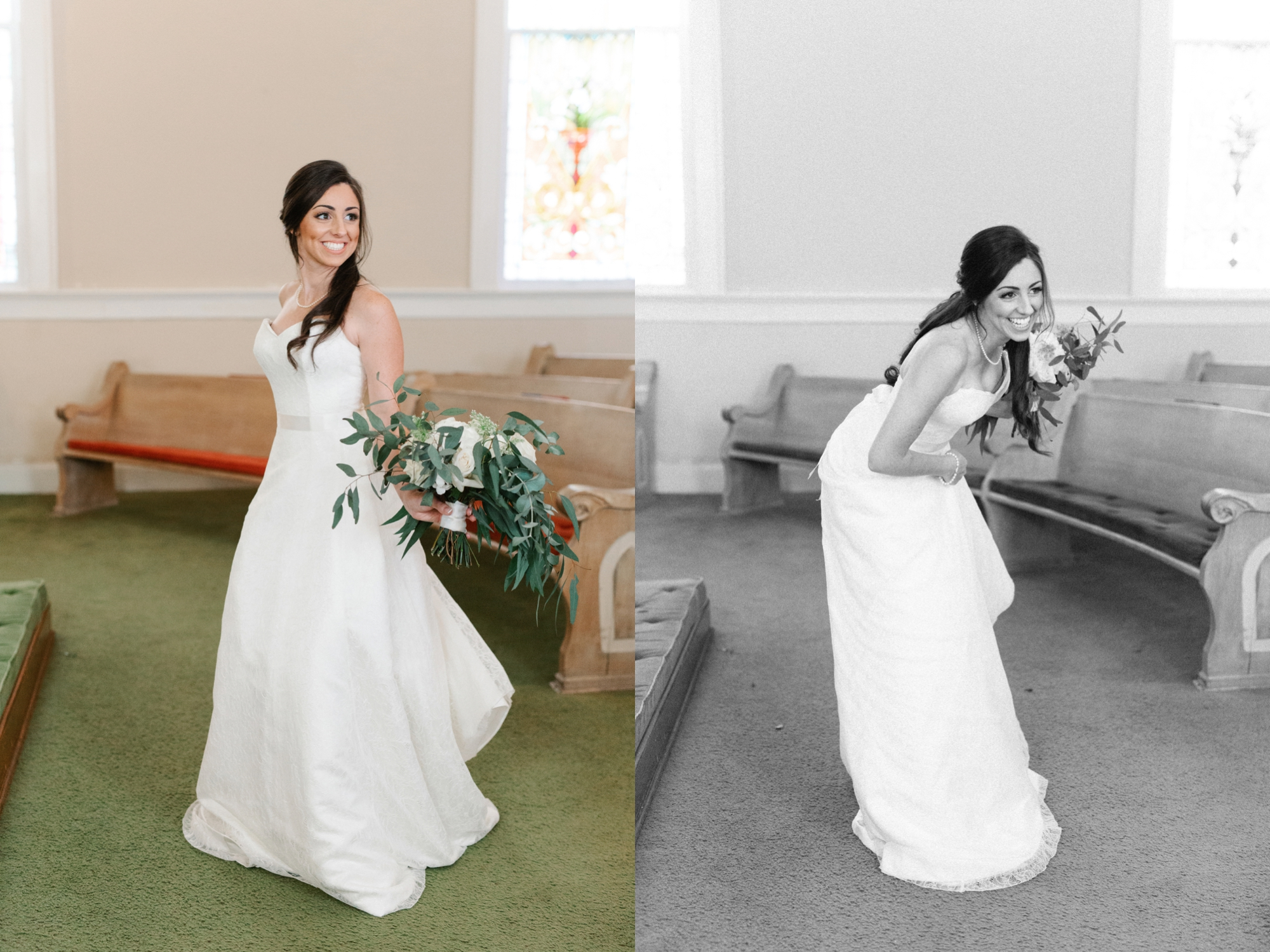 New_Orleans_Wedding_Photographer_1241.jpg
