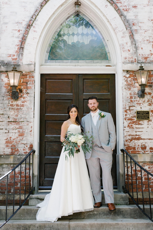 New_Orleans_Wedding_Photographer_1242.jpg