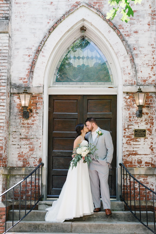 New_Orleans_Wedding_Photographer_1243.jpg