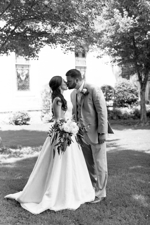 New_Orleans_Wedding_Photographer_1244.jpg
