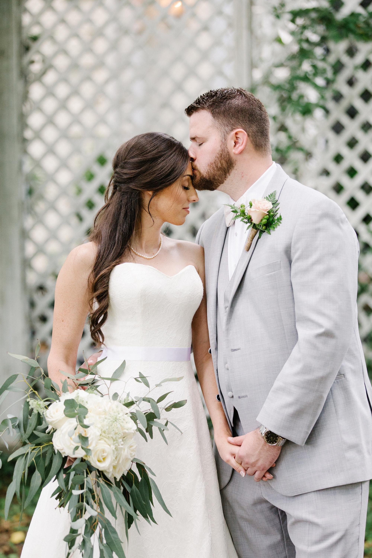 New_Orleans_Wedding_Photographer_1245.jpg
