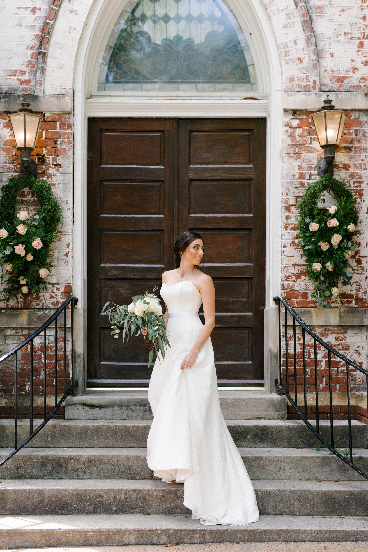 New_Orleans_Wedding_Photographer_1248.jpg