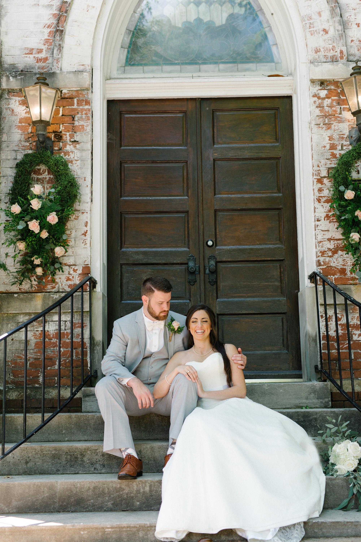 New_Orleans_Wedding_Photographer_1250.jpg