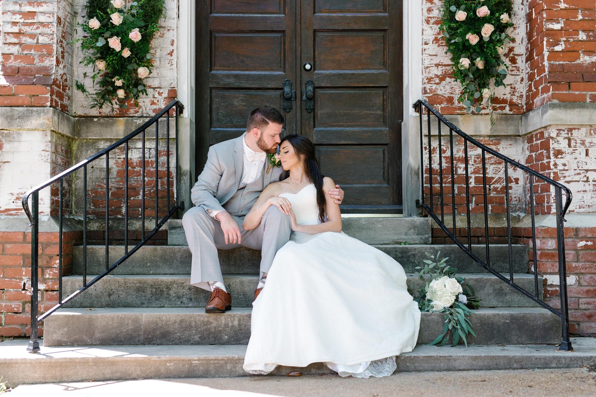New_Orleans_Wedding_Photographer_1251.jpg