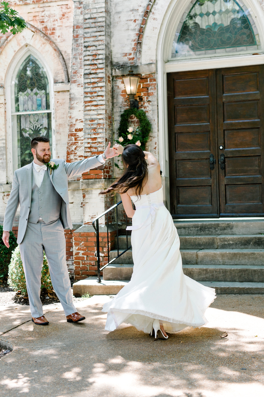 New_Orleans_Wedding_Photographer_1252.jpg