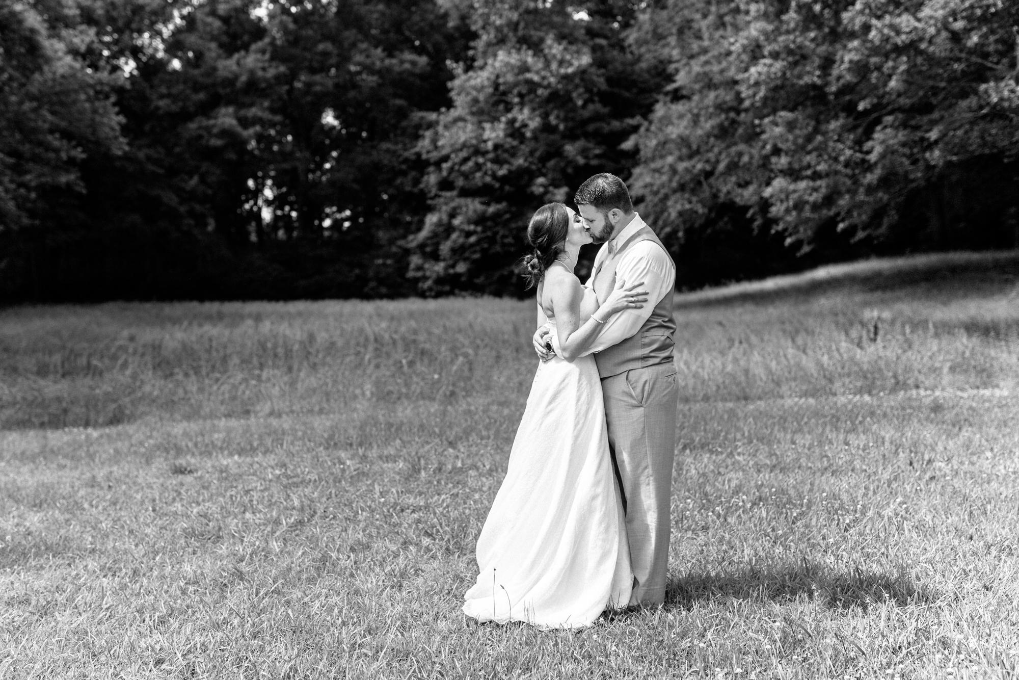 New_Orleans_Wedding_Photographer_1258.jpg