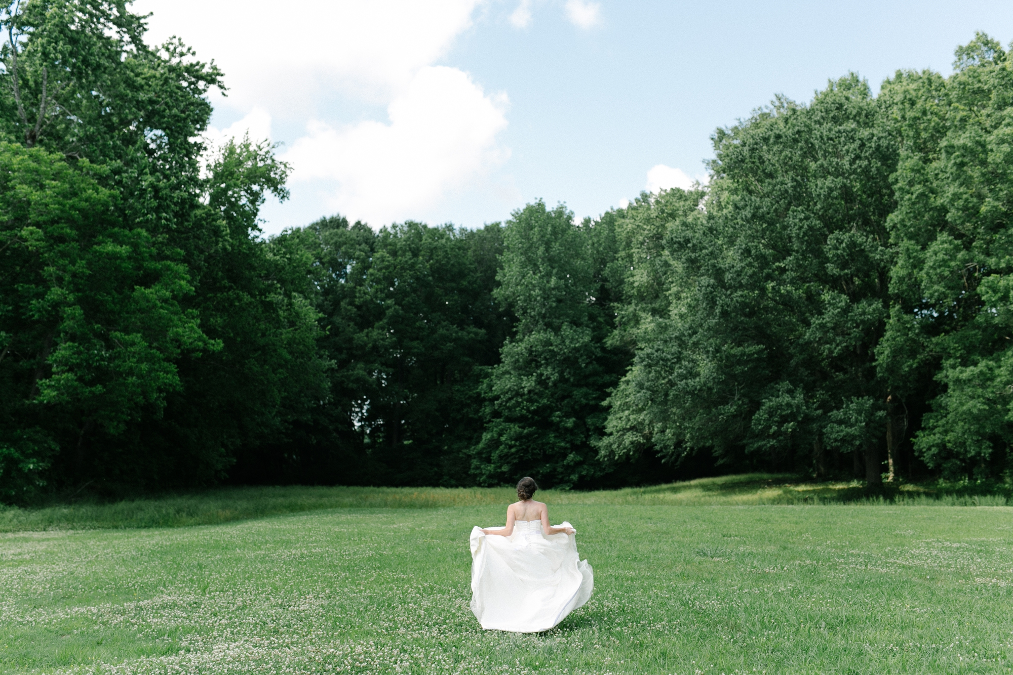New_Orleans_Wedding_Photographer_1259.jpg
