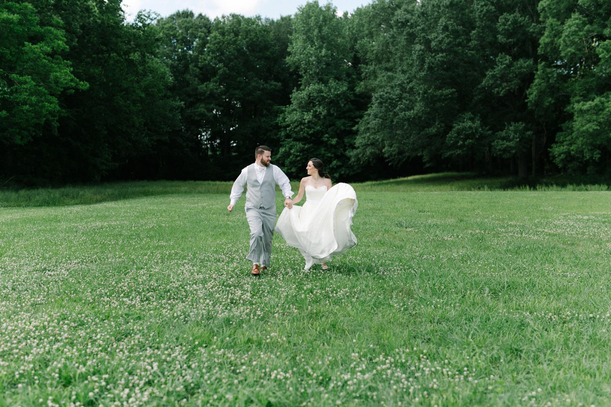New_Orleans_Wedding_Photographer_1261.jpg
