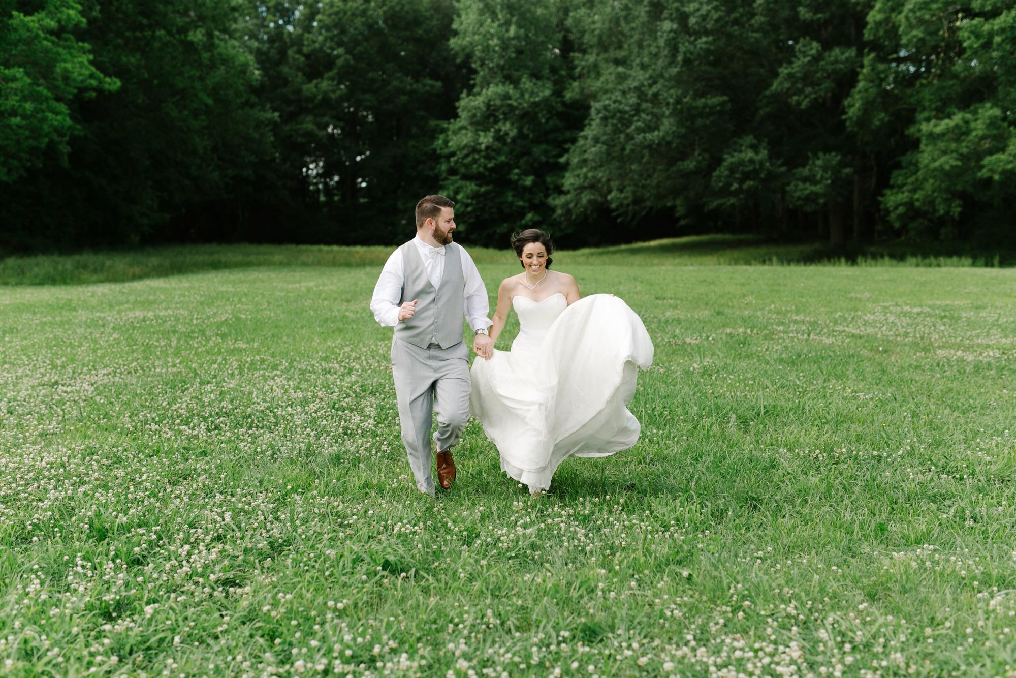 New_Orleans_Wedding_Photographer_1262.jpg