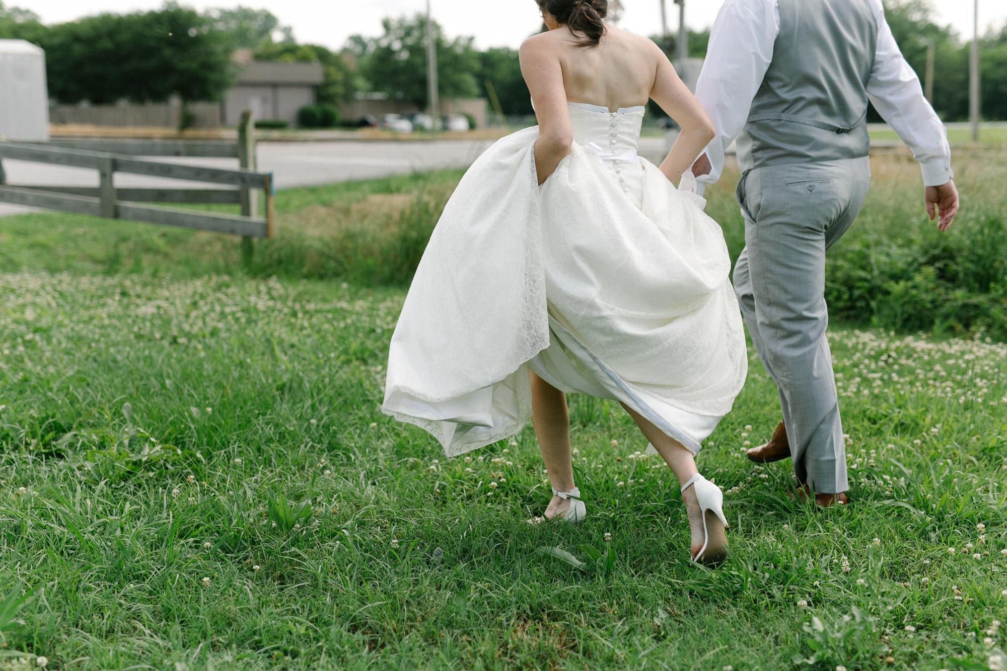 New_Orleans_Wedding_Photographer_1263.jpg