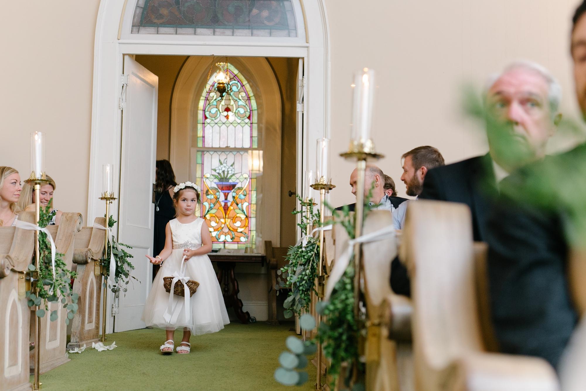 New_Orleans_Wedding_Photographer_1266.jpg