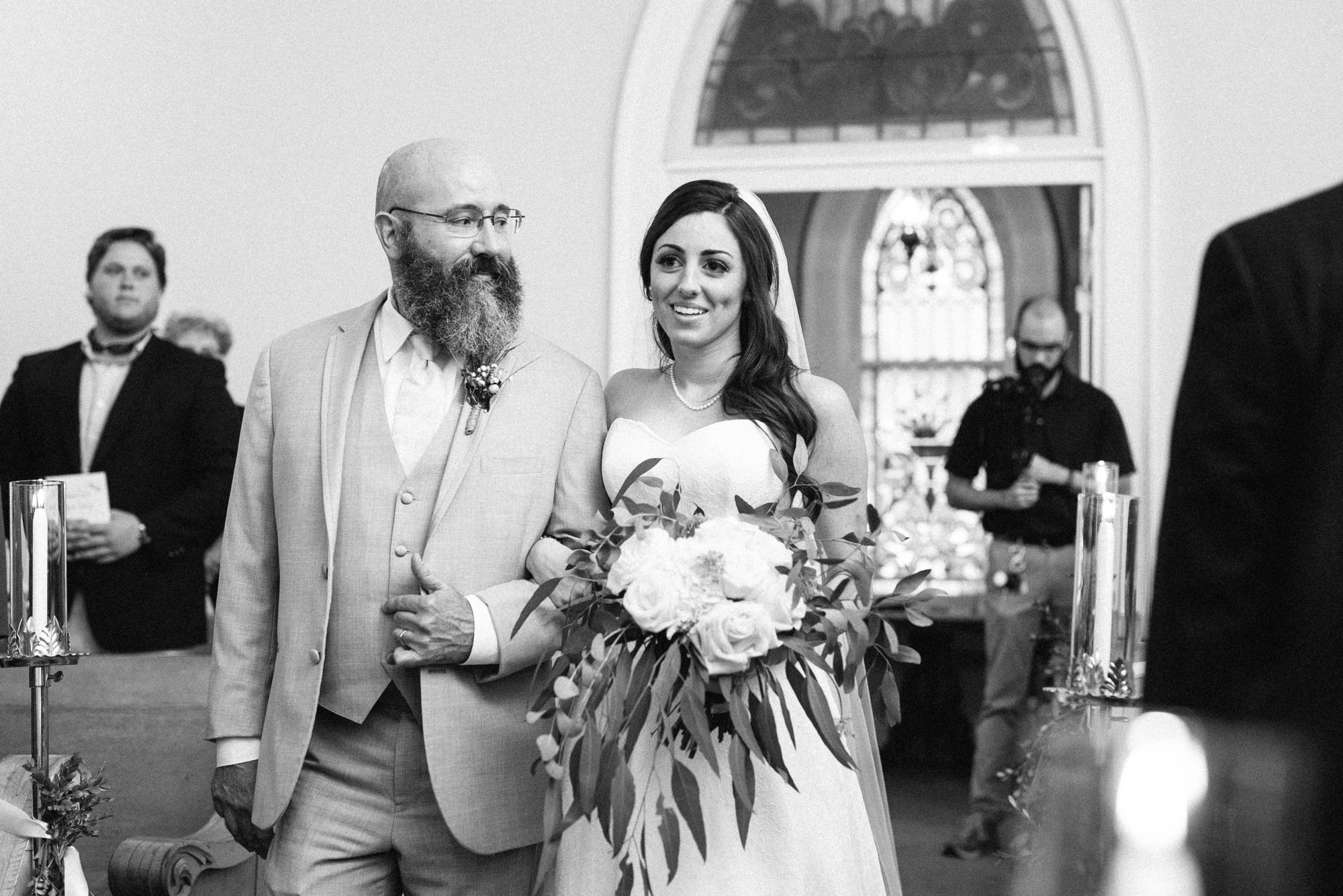 New_Orleans_Wedding_Photographer_1270.jpg