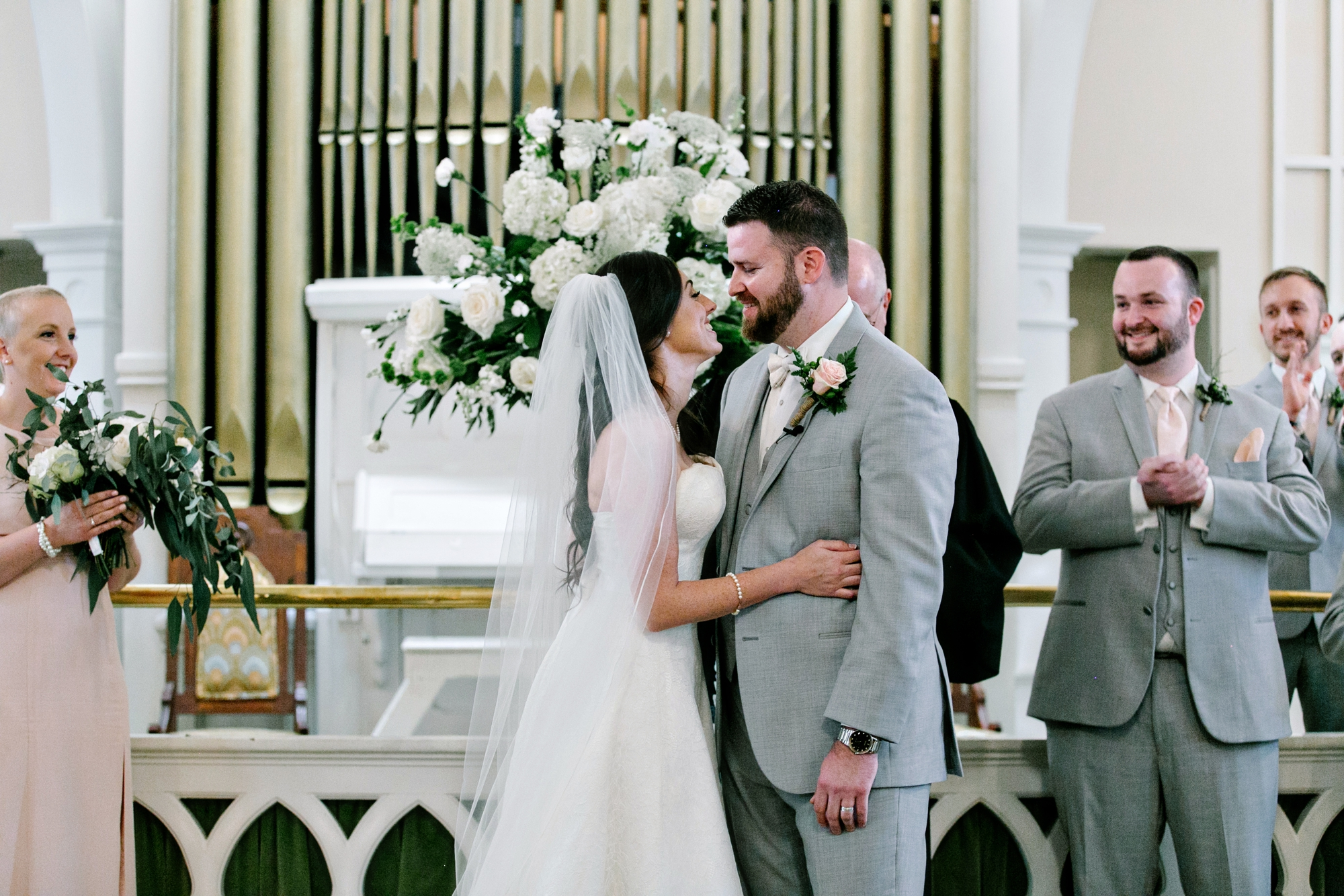 New_Orleans_Wedding_Photographer_1273.jpg