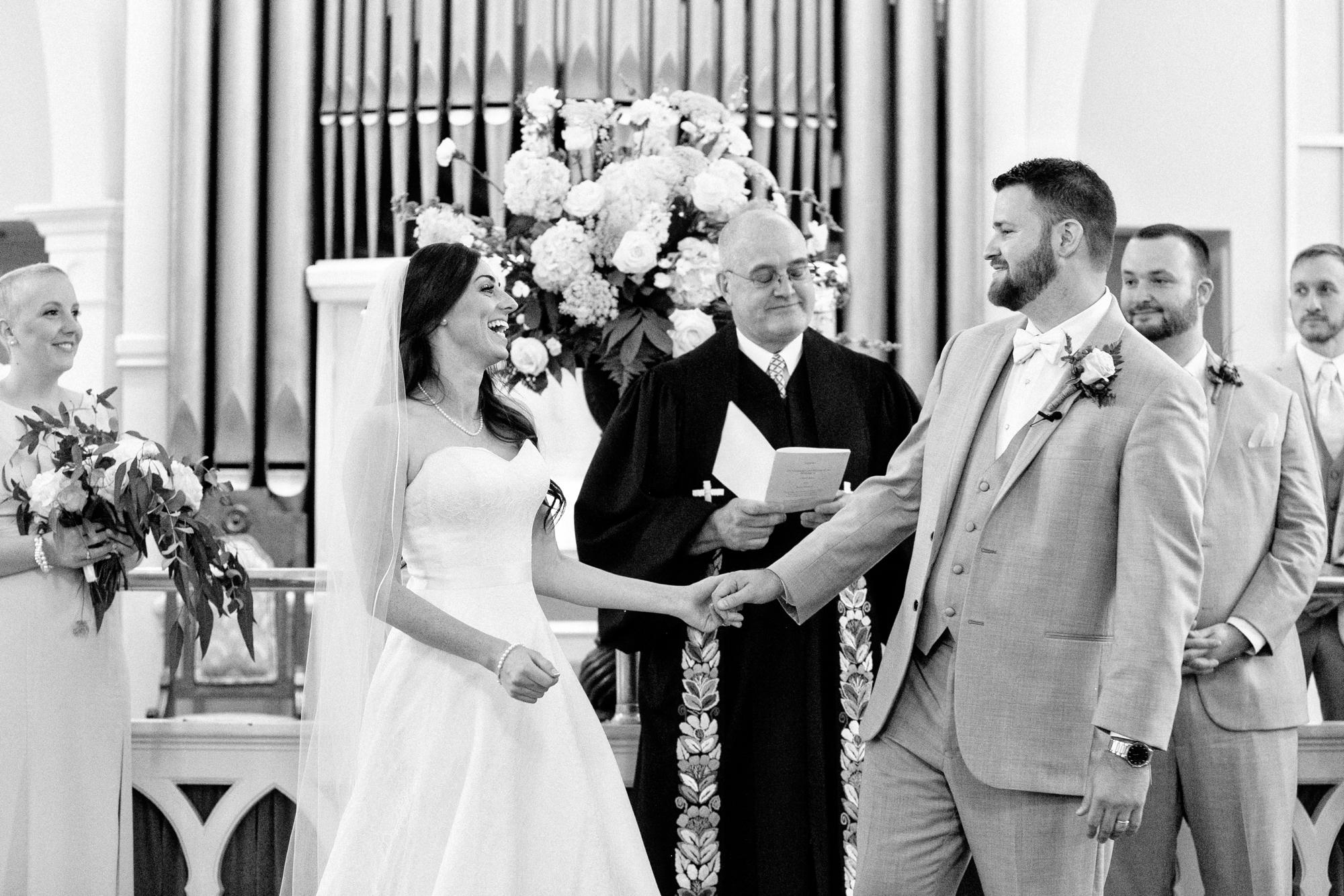 New_Orleans_Wedding_Photographer_1275.jpg