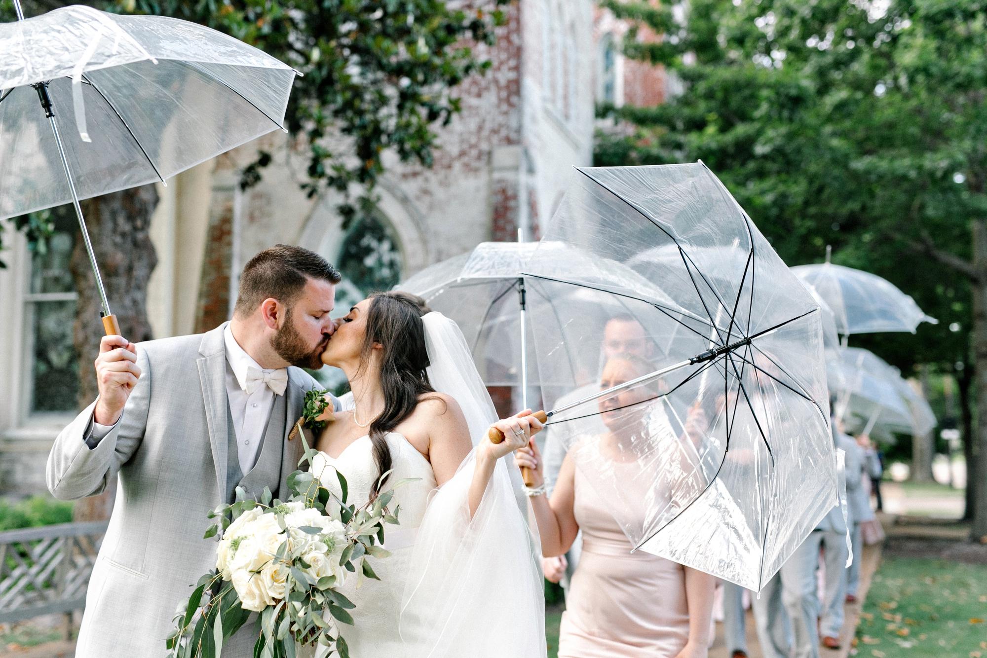 New_Orleans_Wedding_Photographer_1276.jpg