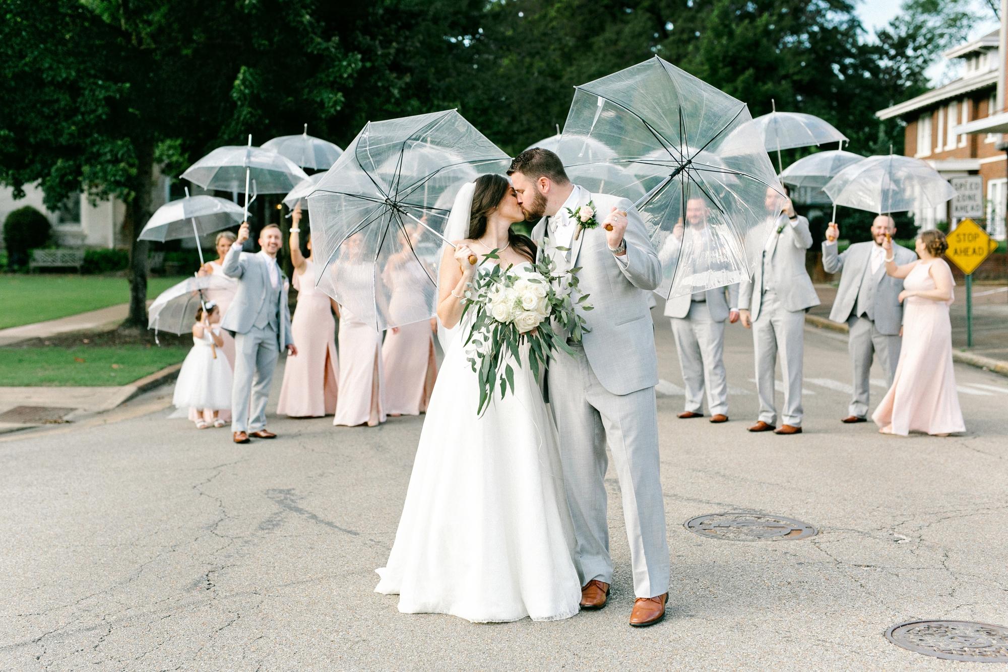 New_Orleans_Wedding_Photographer_1280.jpg