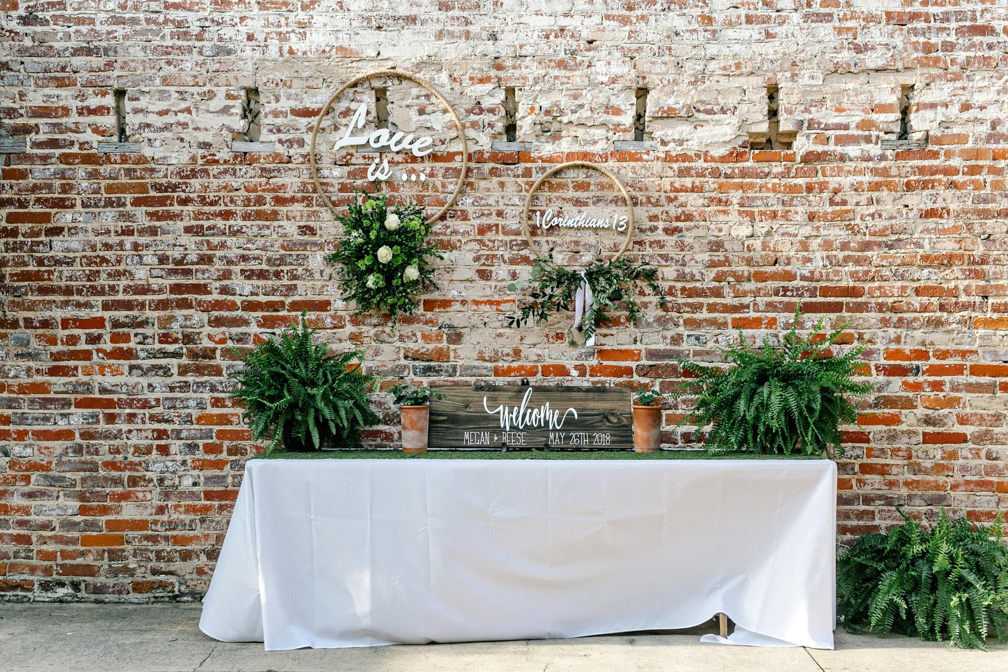 New_Orleans_Wedding_Photographer_1281.jpg